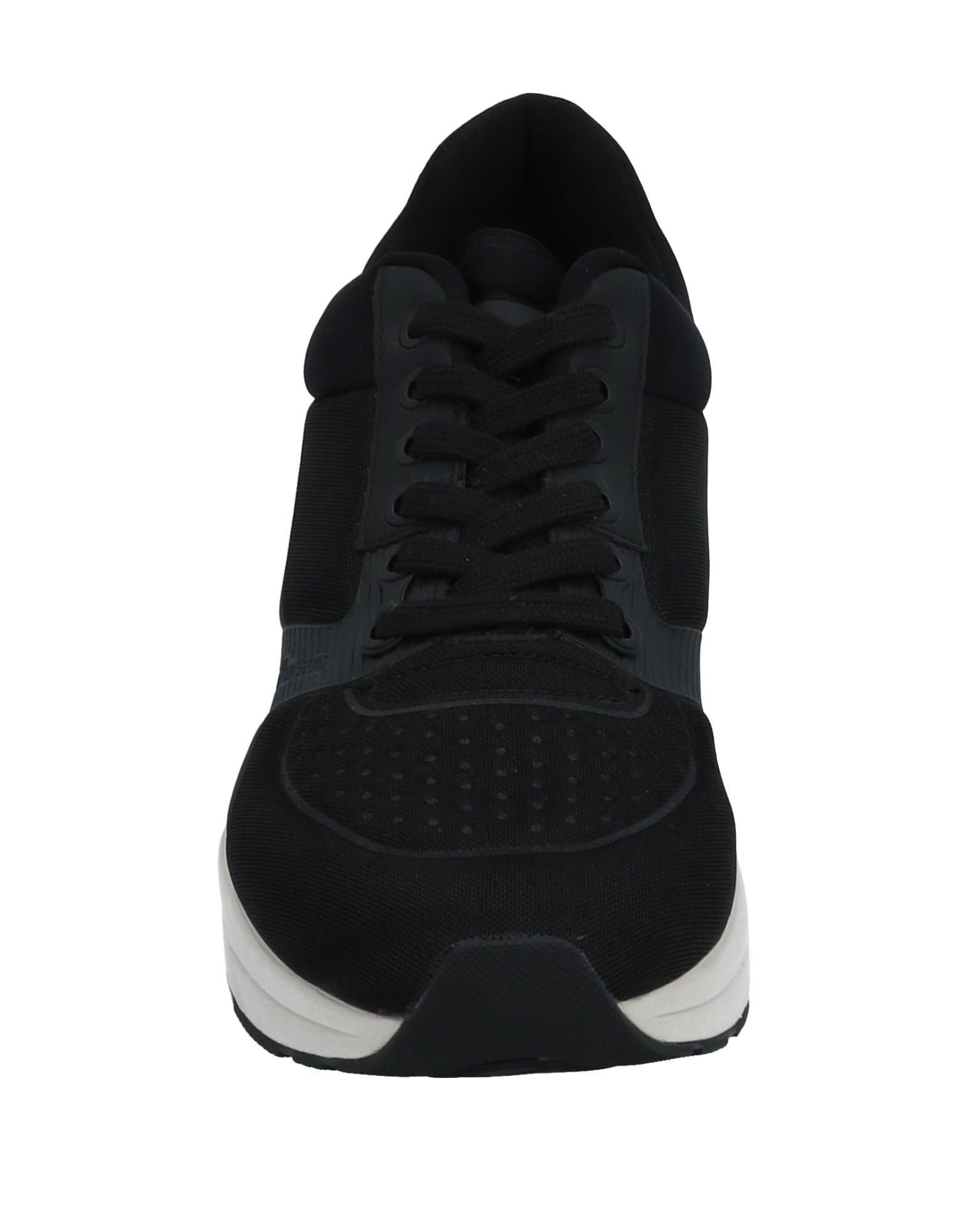 Calvin Klein Jeans Sneakers Jeans - Men Calvin Klein Jeans Sneakers Sneakers online on  Australia - 11517382OH 6d1978