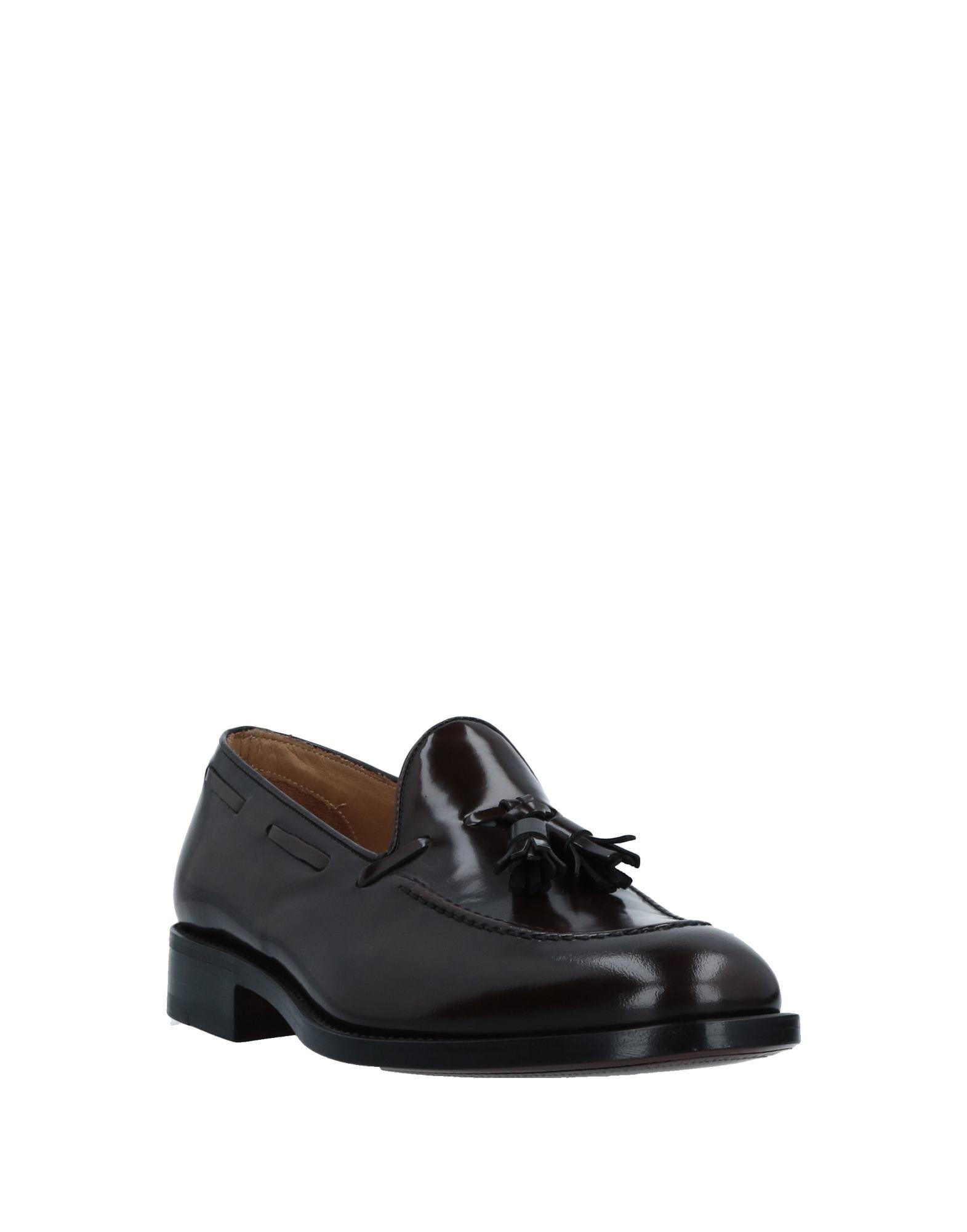 Aranth Mokassins Herren  11517387HA Gute Qualität beliebte Schuhe