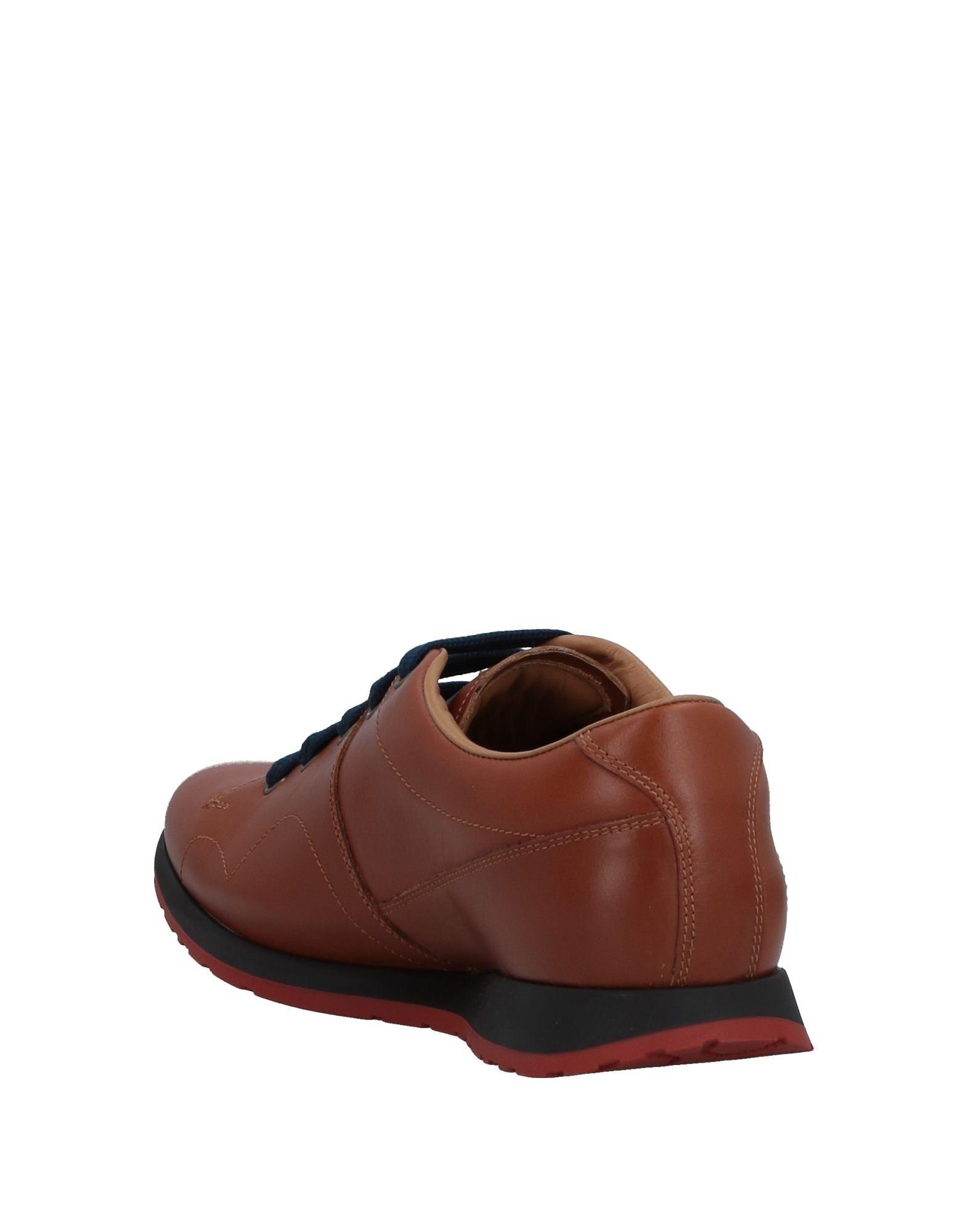 Rabatt Schuhe Vivienne Westwood Sneakers Damen  11517388EU