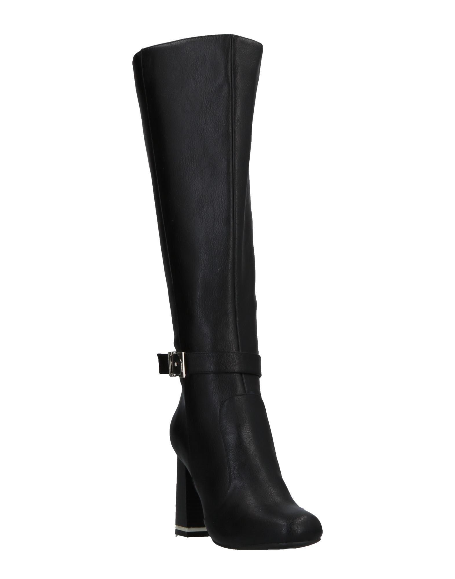 42435a805c92 ... Gattinoni Stiefel Damen beliebte 11517391BP Gute Qualität beliebte  Schuhe 33a39f ...