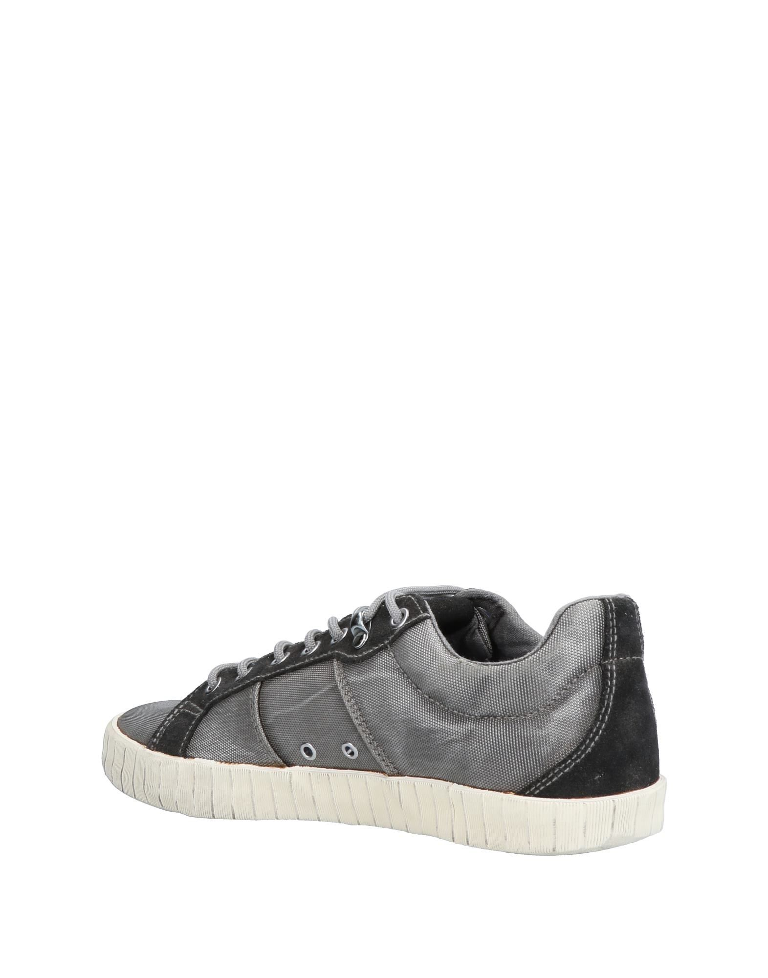 Moda Sneakers Replay Uomo - 11517395WI