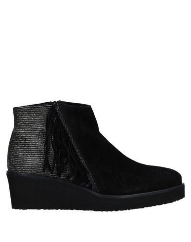 Zapatos de mujer baratos zapatos de mujer Botín Gaimo Mujer - Botines Gaimo   - 11517398TK