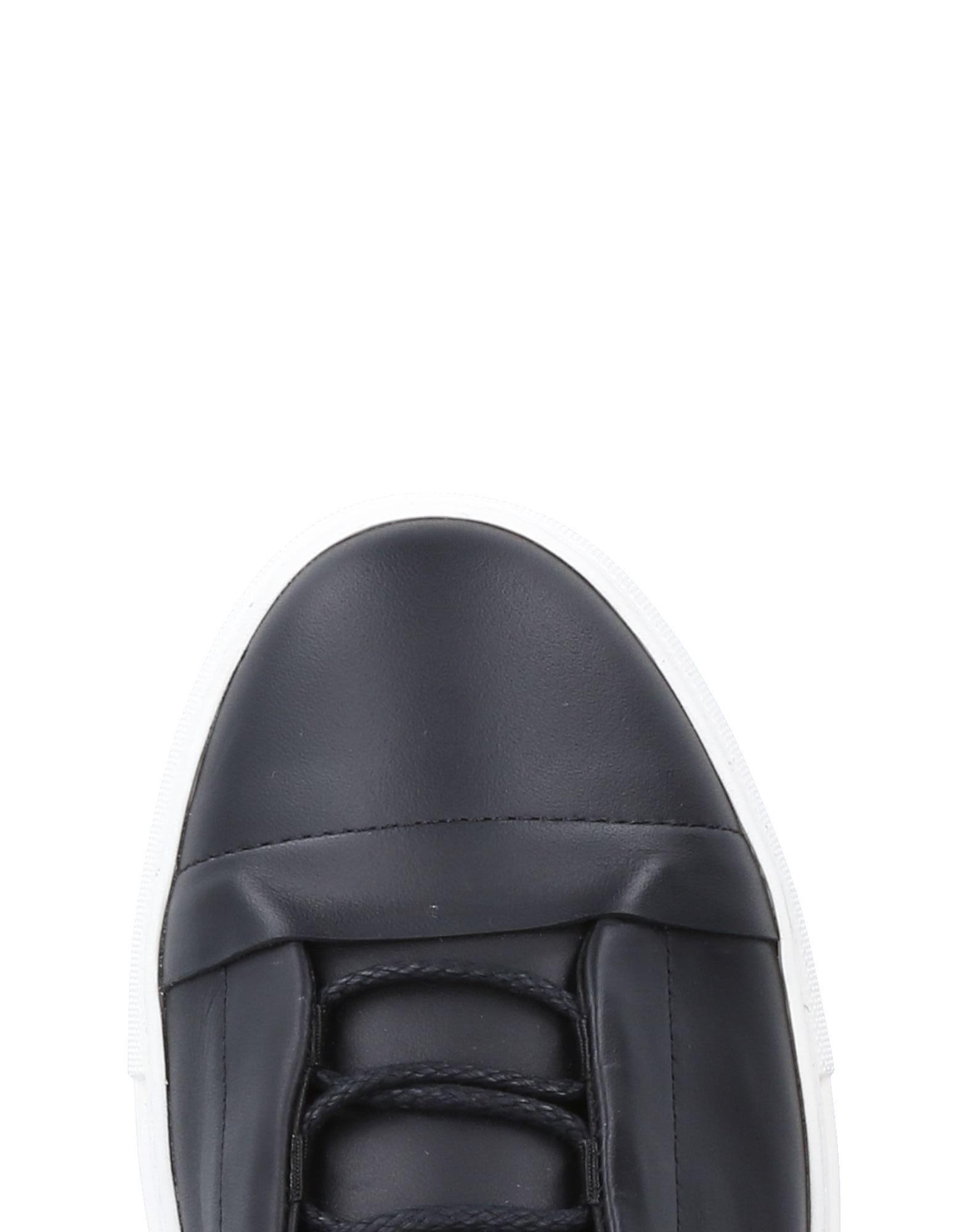 Dirk Bikkembergs Sneakers Herren  11517399VX Gute Qualität beliebte Schuhe