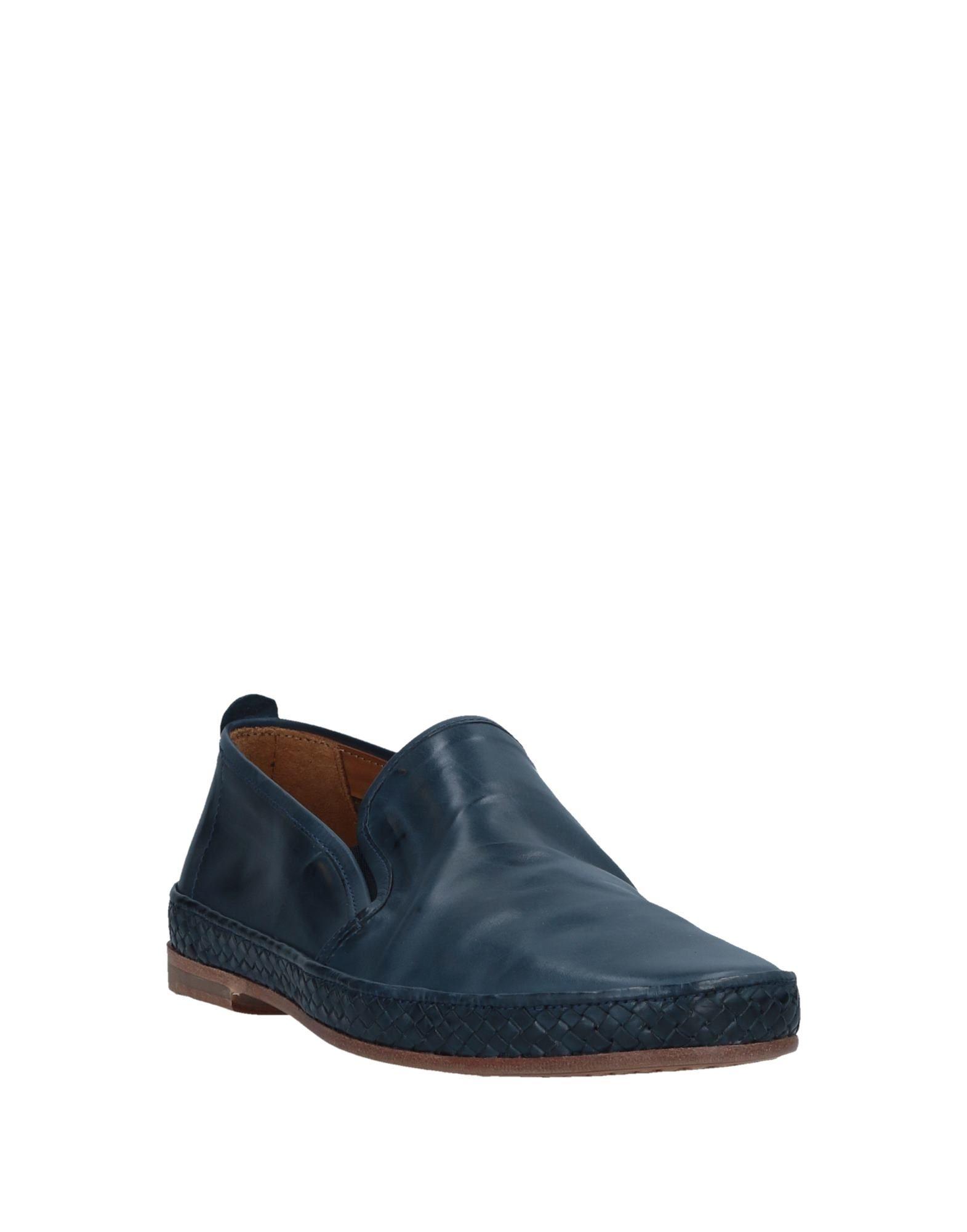 N.D.C. Made By 11517400IH Hand Mokassins Herren  11517400IH By Gute Qualität beliebte Schuhe 2909c5