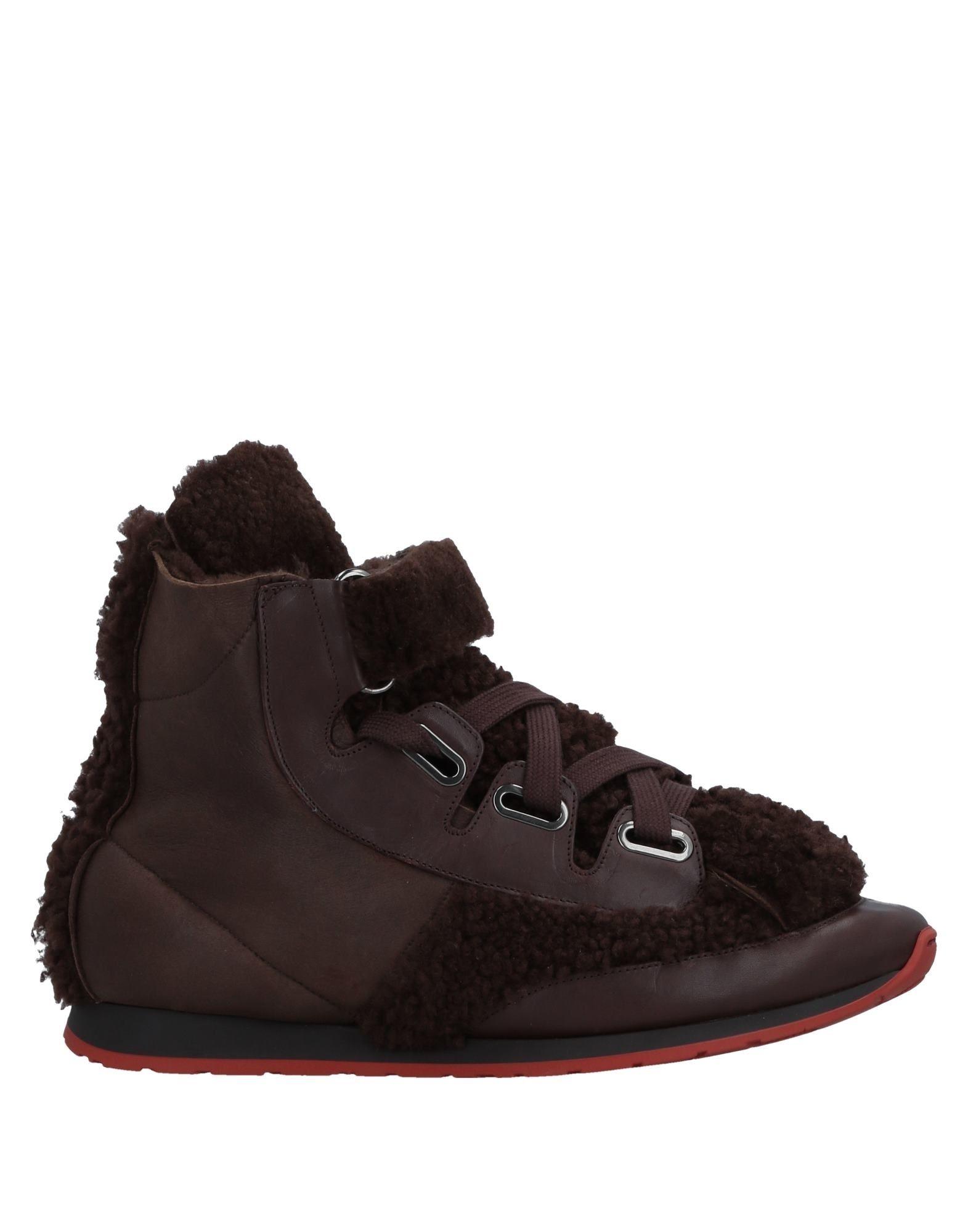 Vivienne Westwood Sneakers Herren  11517413II Gute Qualität beliebte Schuhe