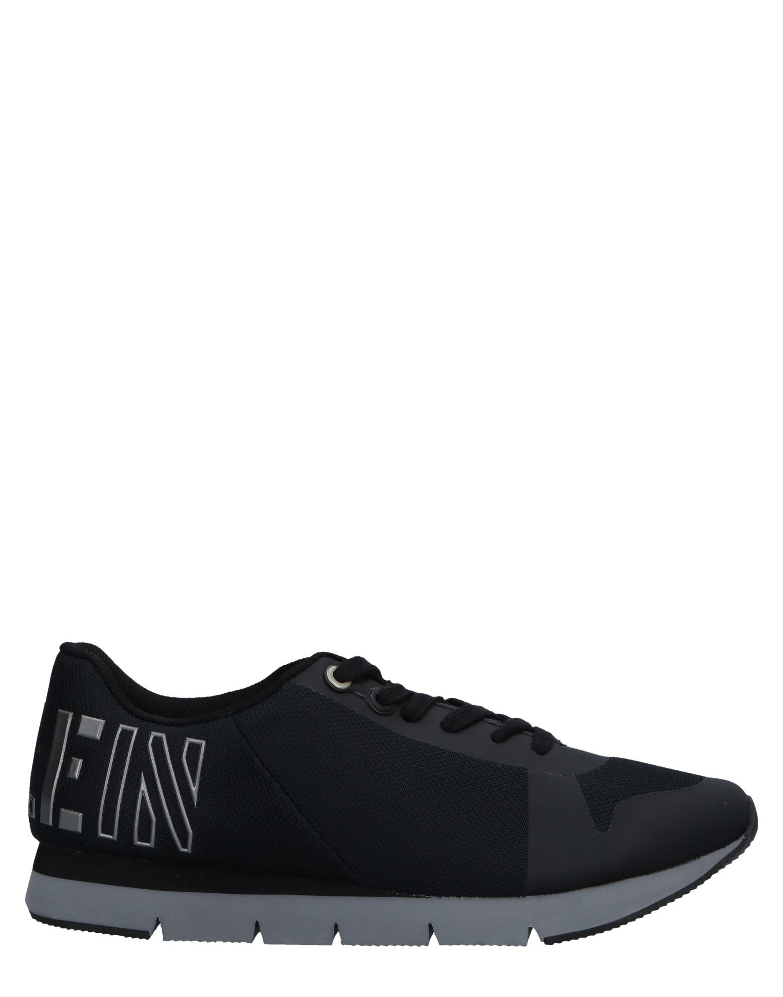 Sneakers Calvin Klein Jeans Uomo - 11517414QN