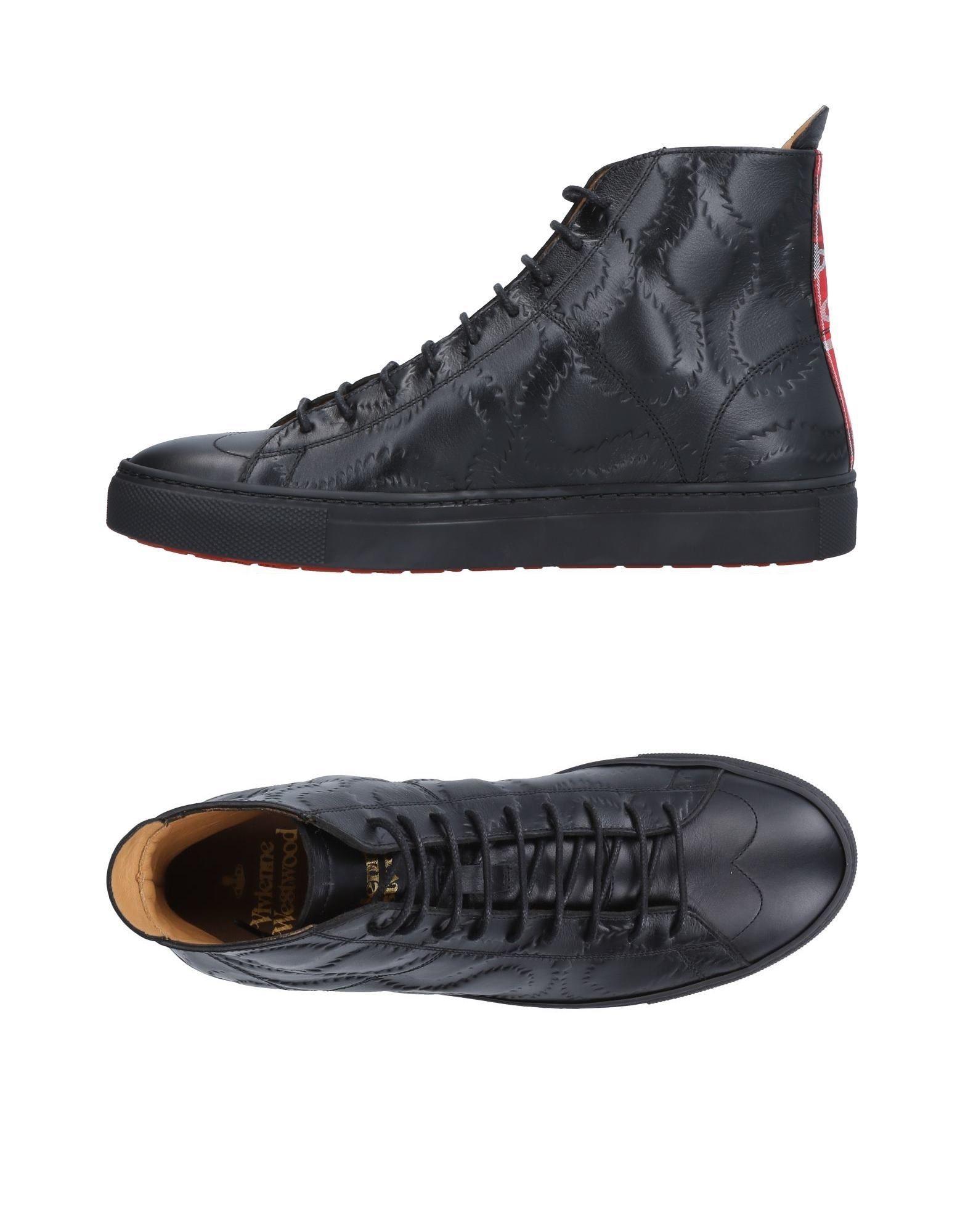 Sneakers Vivienne Westwood Uomo - 11517425KC