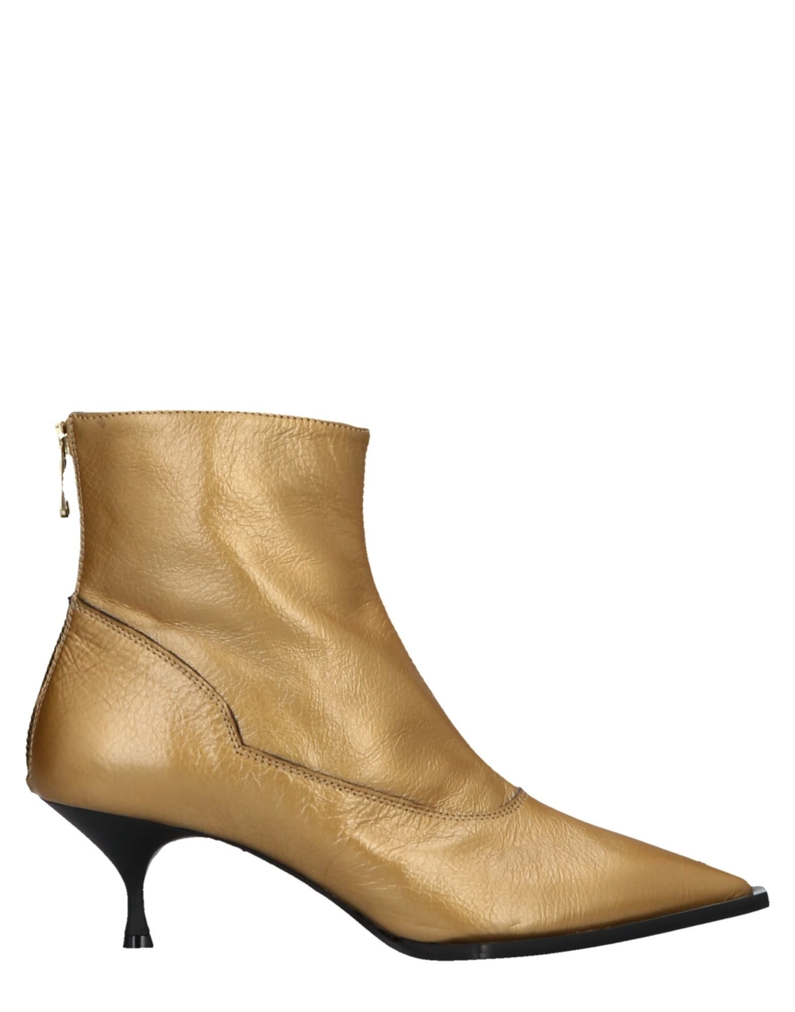 Tipe E Tacchi Schuhe Stiefelette Damen  11517447TM Neue Schuhe Tacchi f296e9