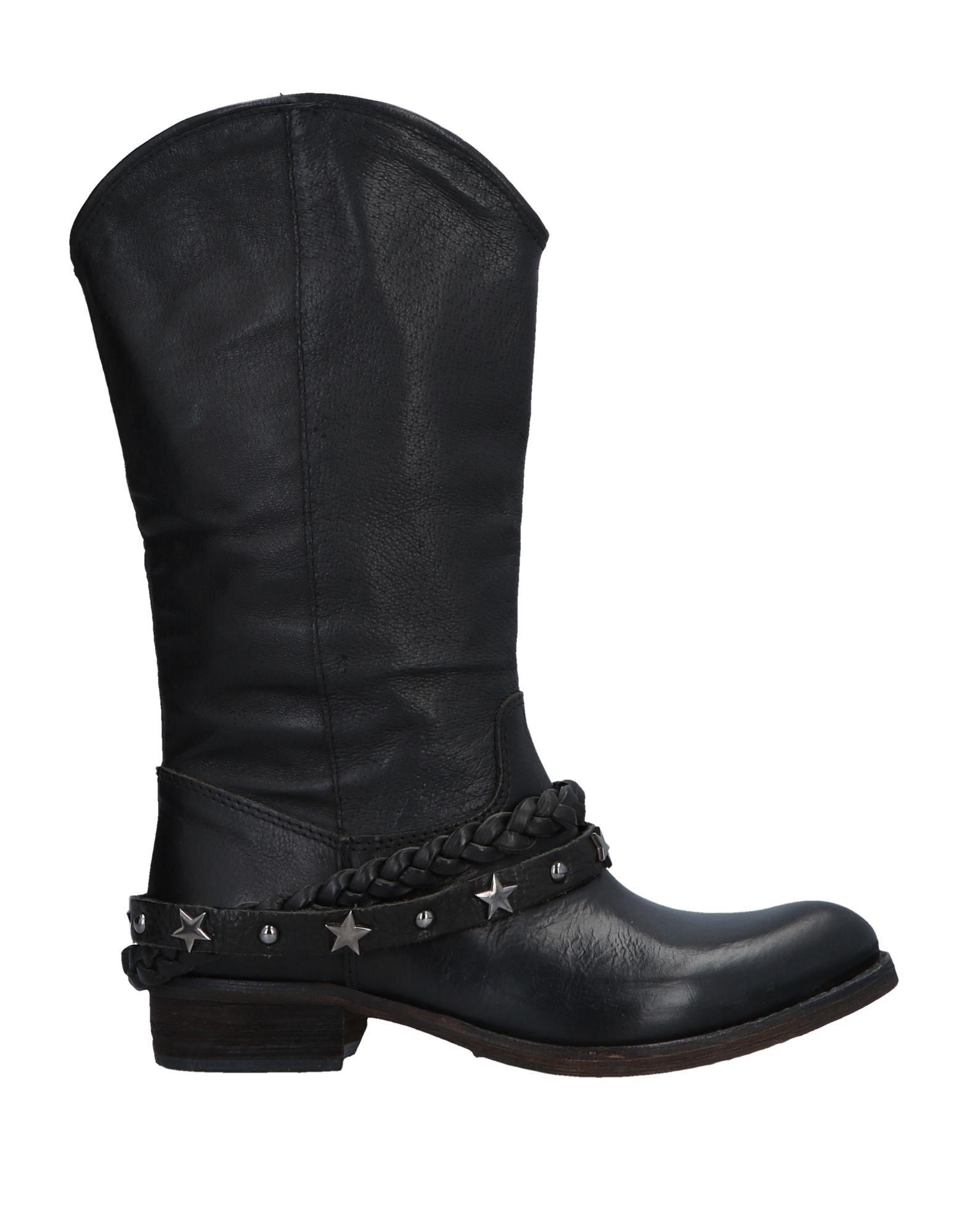 Gut um Stiefelette billige Schuhe zu tragenKeb Stiefelette um Damen  11517450NO 96c289