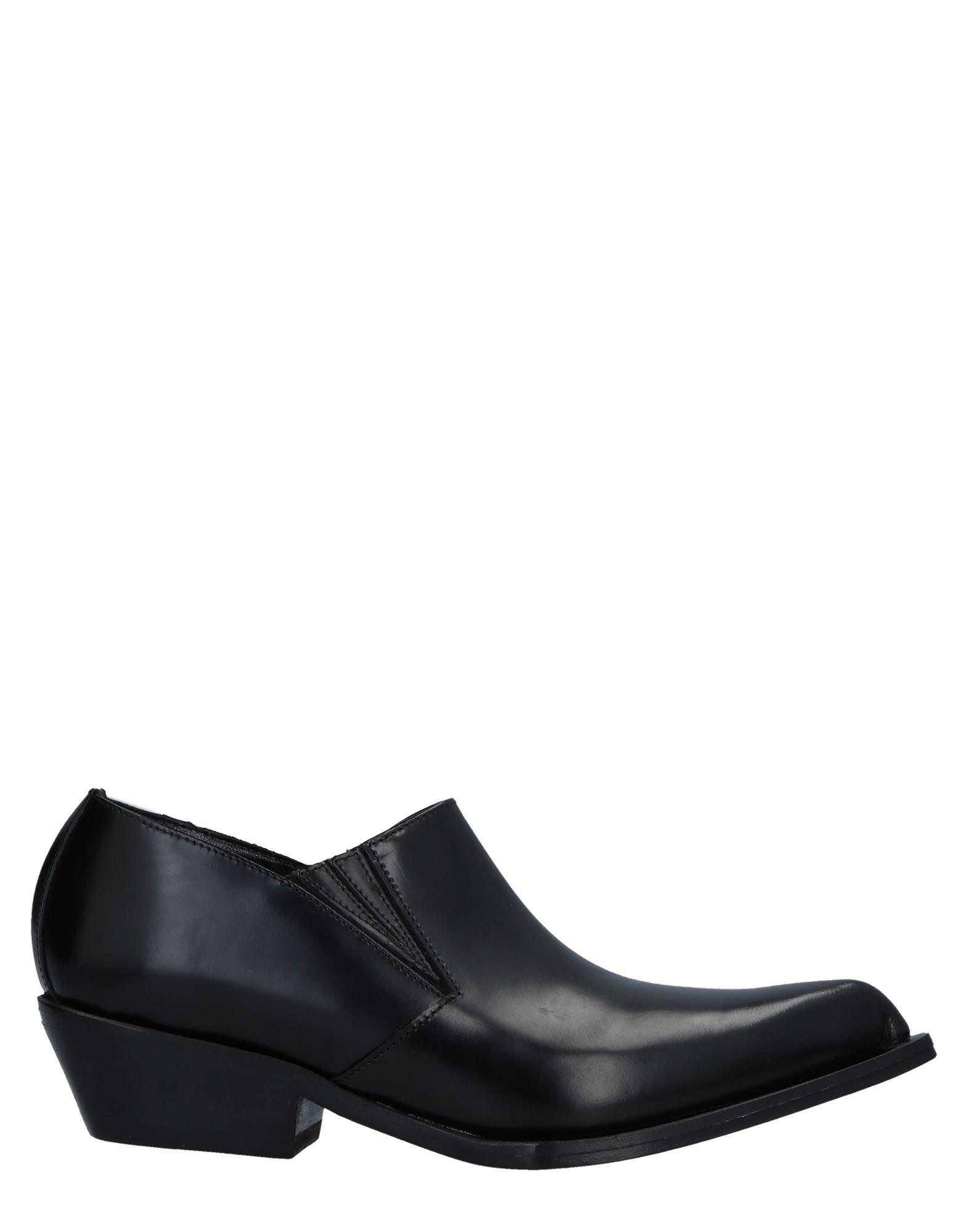 Tipe 11517460XG E Tacchi Stiefelette Damen  11517460XG Tipe Gute Qualität beliebte Schuhe 1d4f00