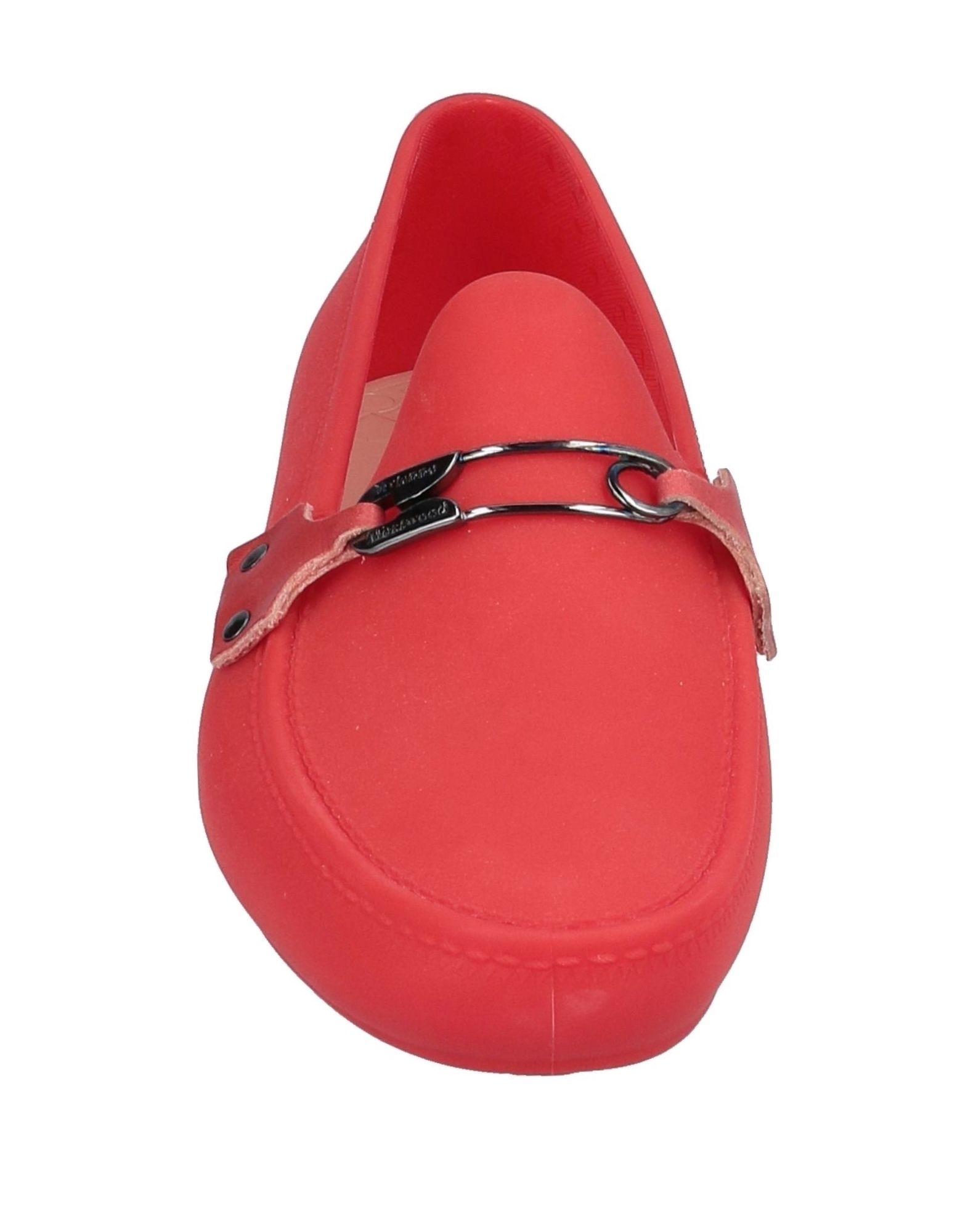 Rabatt  echte Schuhe Vivienne Westwood Mokassins Herren  Rabatt 11517461QX 594186