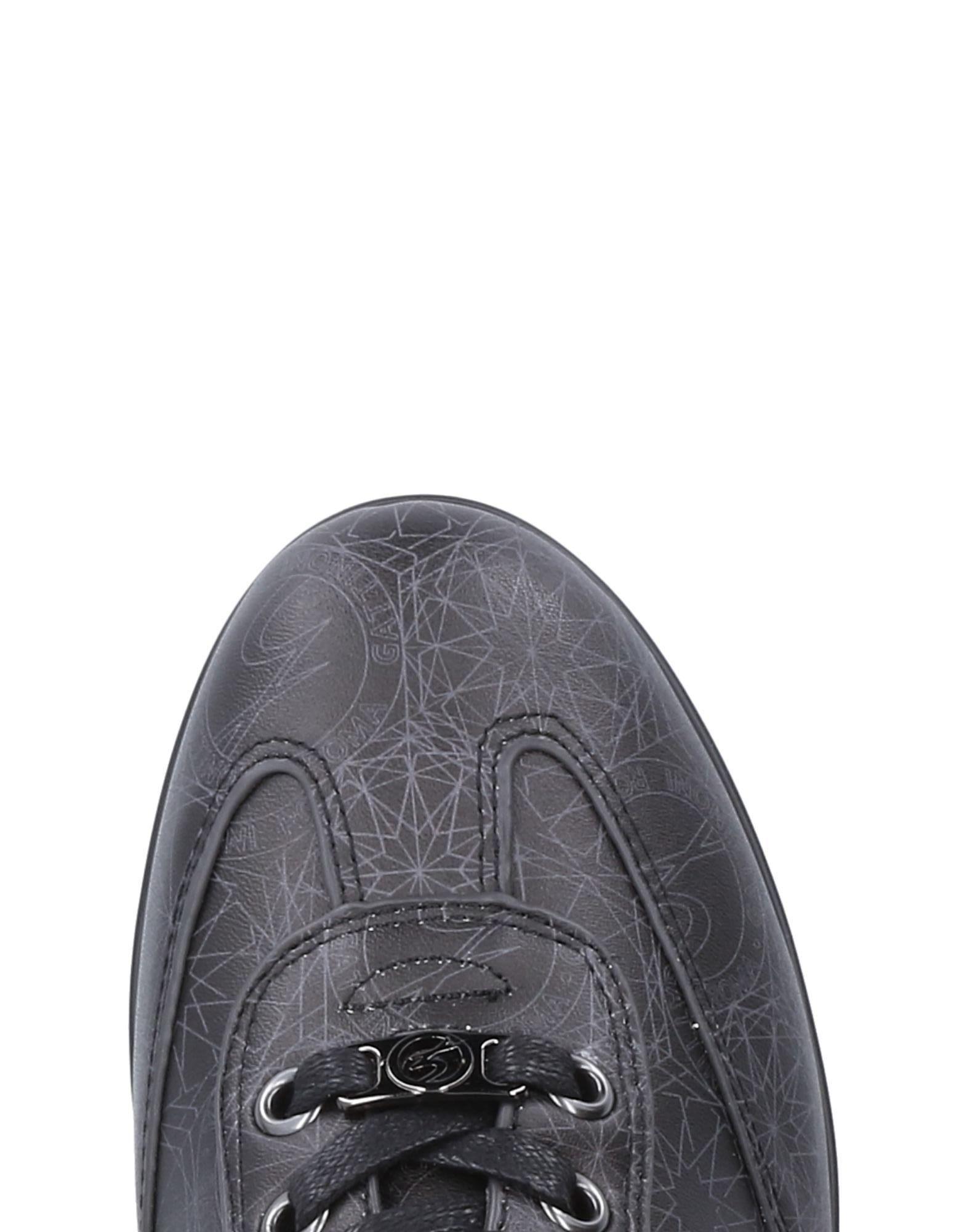 Gattinoni Sneakers Damen    11517466CF 2fb480