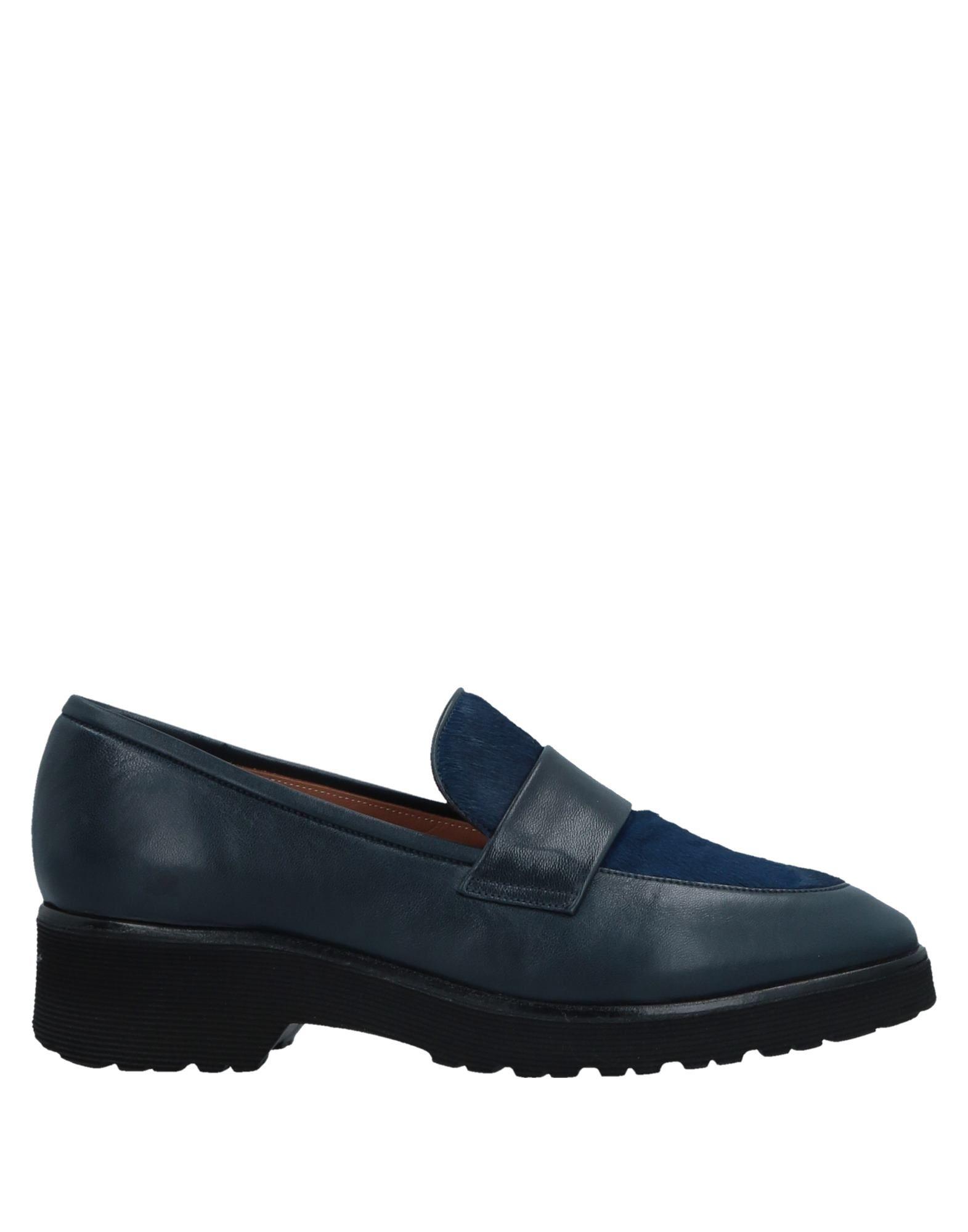 Gut um billige Schuhe zu 11517469MM tragenParlanti Mokassins Damen  11517469MM zu 78381b