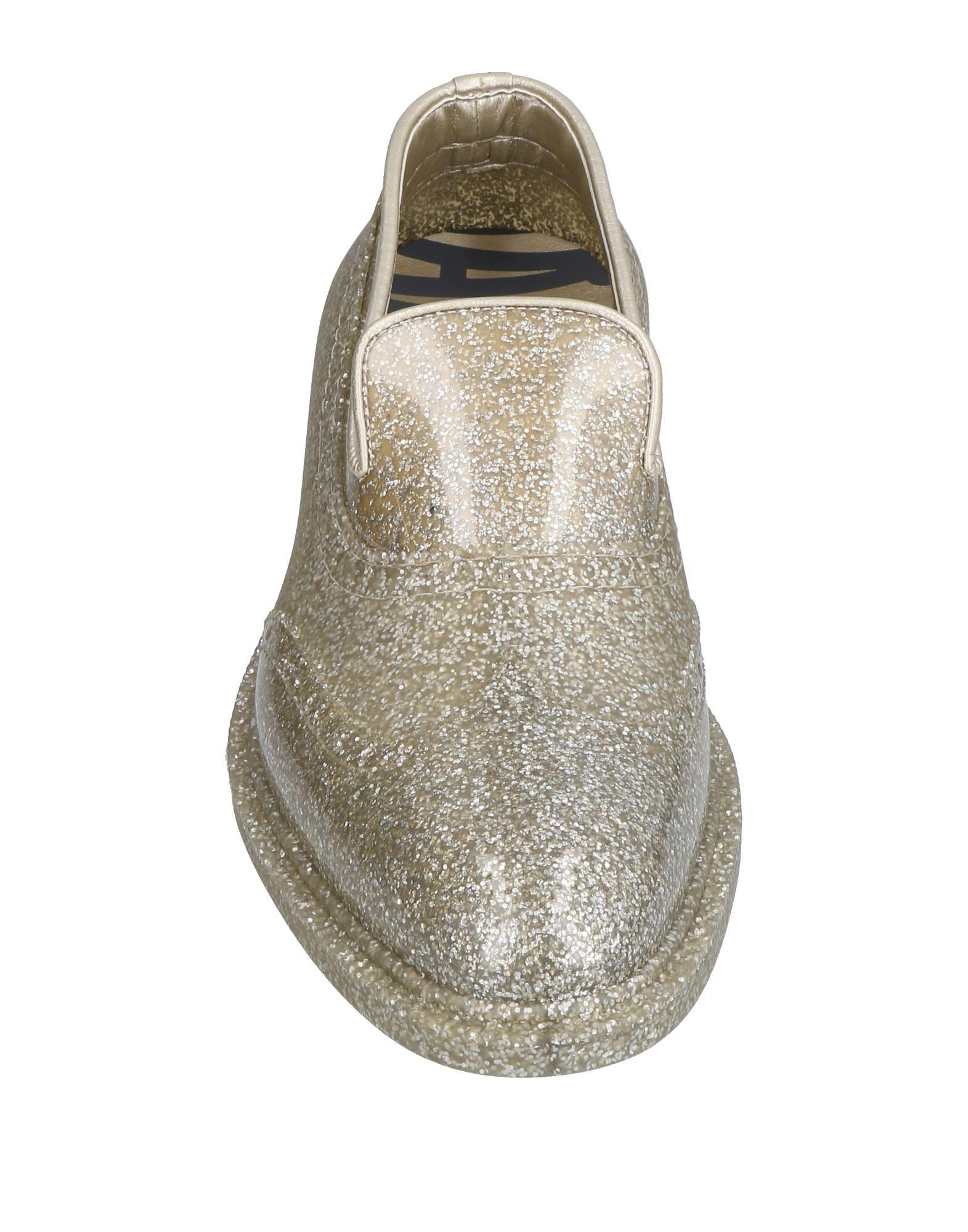 Vivienne Westwood Loafers - Men Vivienne Westwood Loafers Kingdom online on  United Kingdom Loafers - 11517470JV 67fdbb