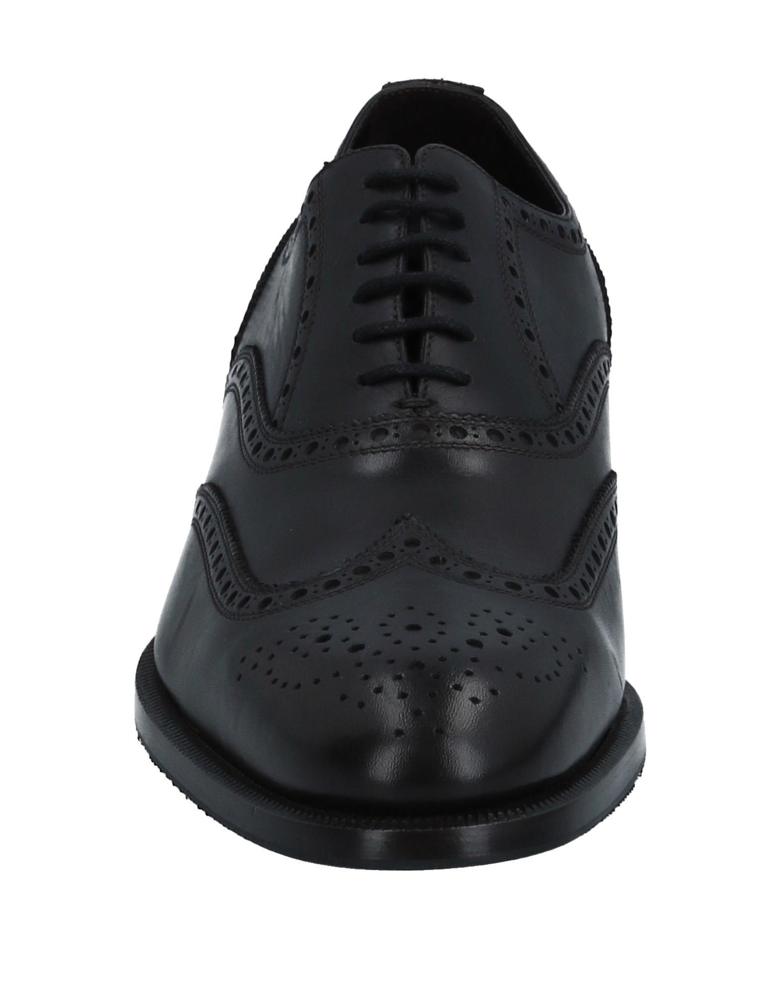 Schuhe Dsquared2 Schnürschuhe Herren  11517471FI Heiße Schuhe  92e400