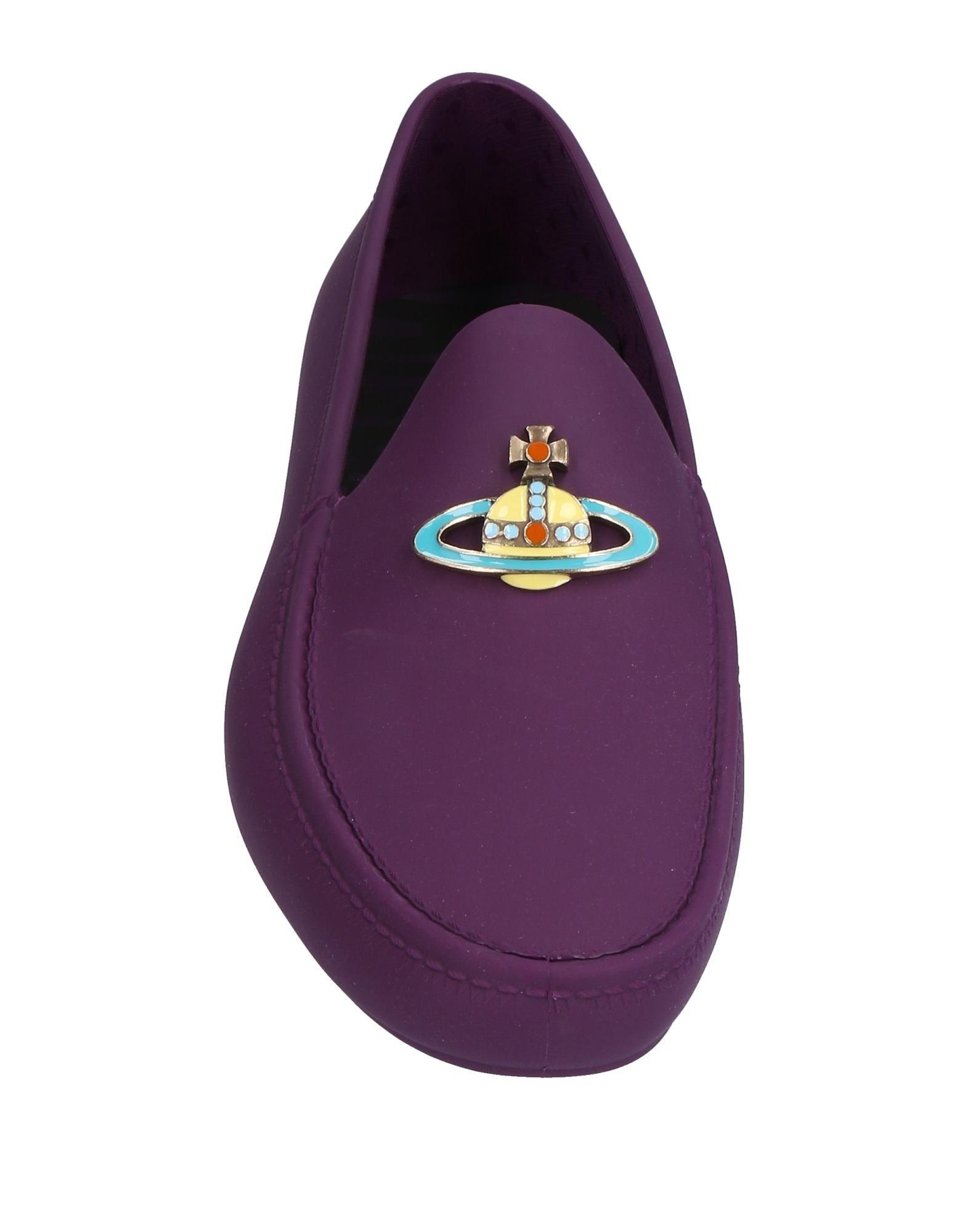 Vivienne Vivienne Vivienne Westwood Mokassins Herren  11517487LB Neue Schuhe a09ba5