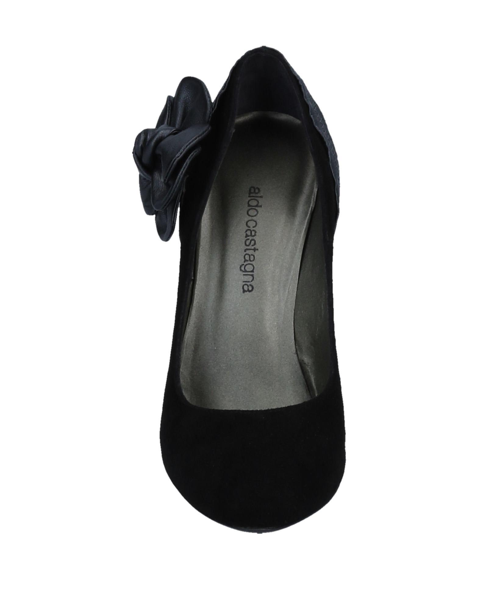 Aldo Castagna Pumps Damen  Schuhe 11517493JK Gute Qualität beliebte Schuhe  d0dfc7