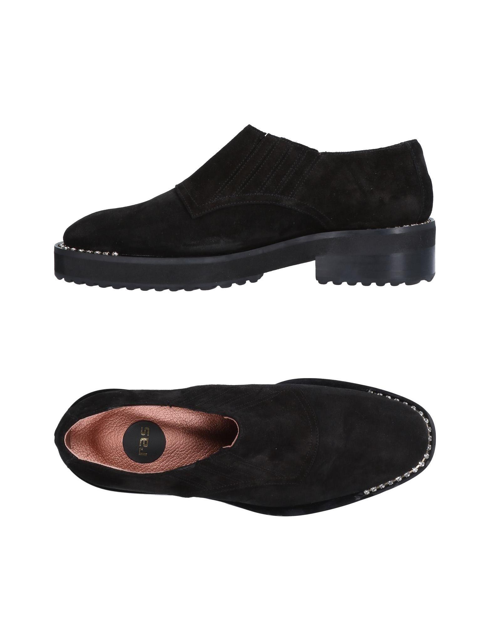 Ras Mokassins Damen  11517496WW Gute Qualität beliebte Schuhe