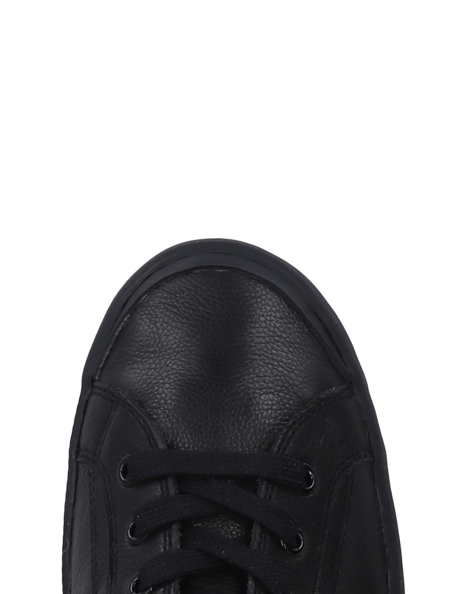 N.D.C. Made Schuhe By Hand Sneakers Damen  11517501EH Heiße Schuhe Made c3d0eb