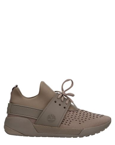 sneakers timberland femme