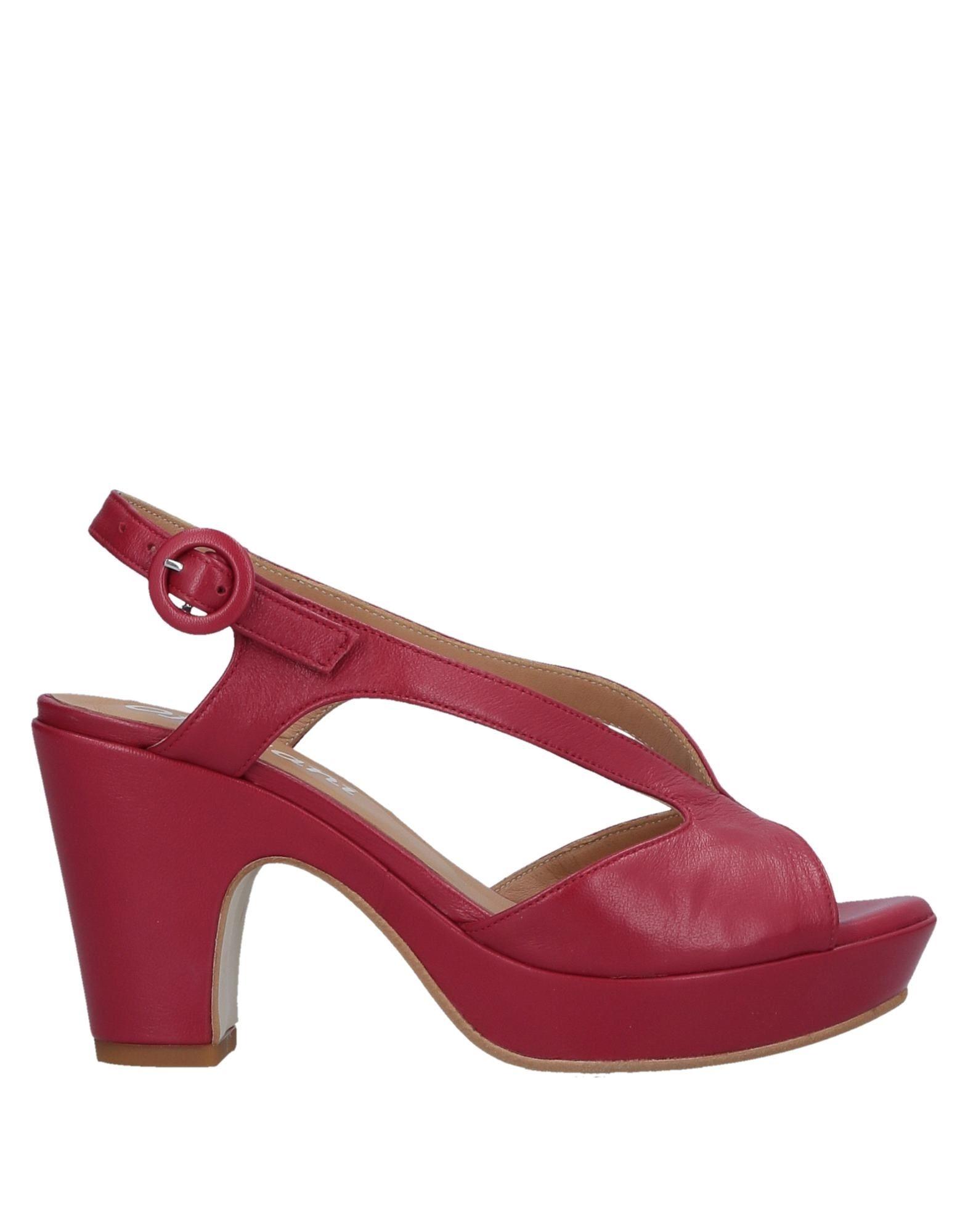 Offidani Sandalen Damen  11517510KF Gute Qualität beliebte Schuhe