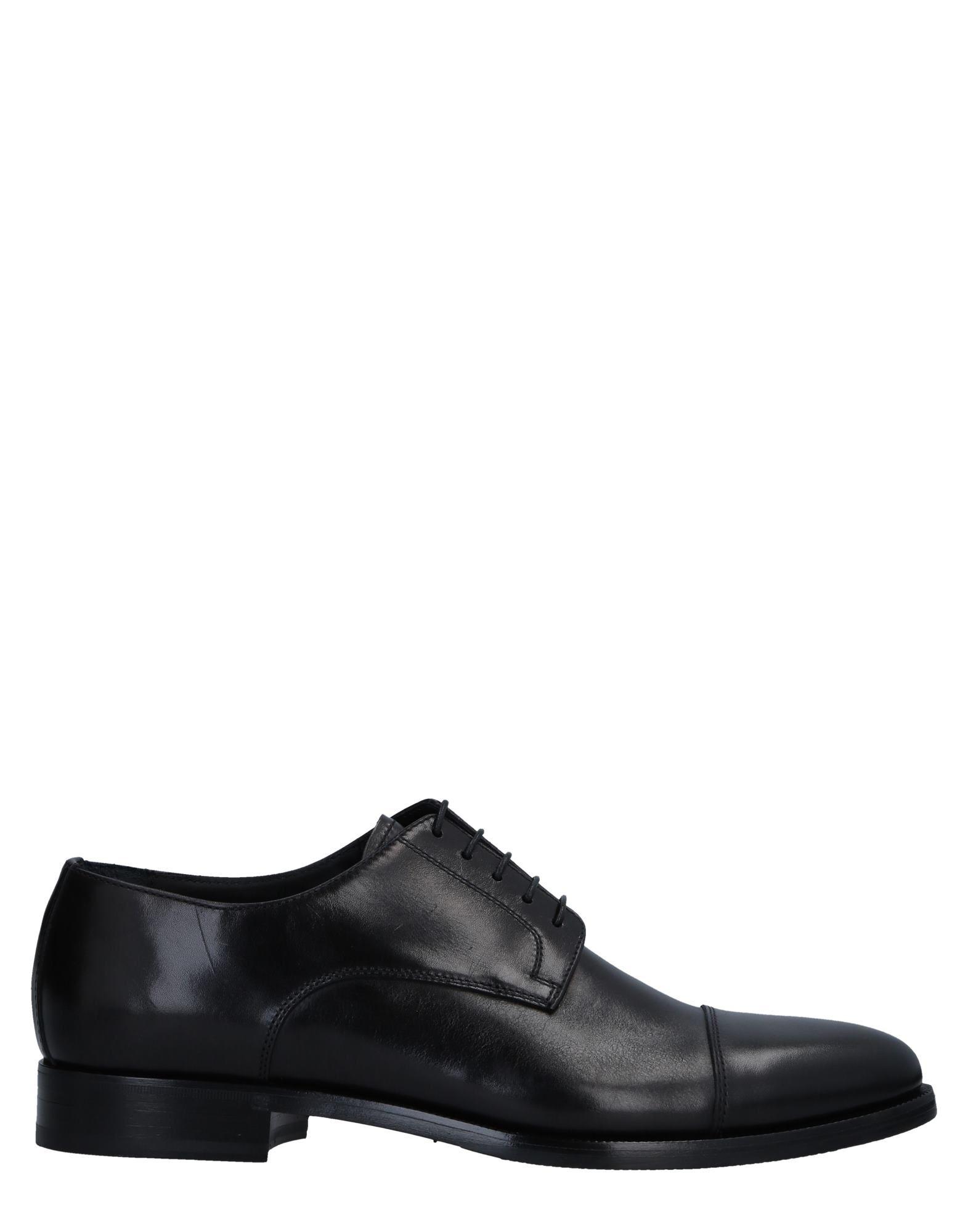 Fabi Schnürschuhe Herren  11517519GF Gute Qualität beliebte Schuhe