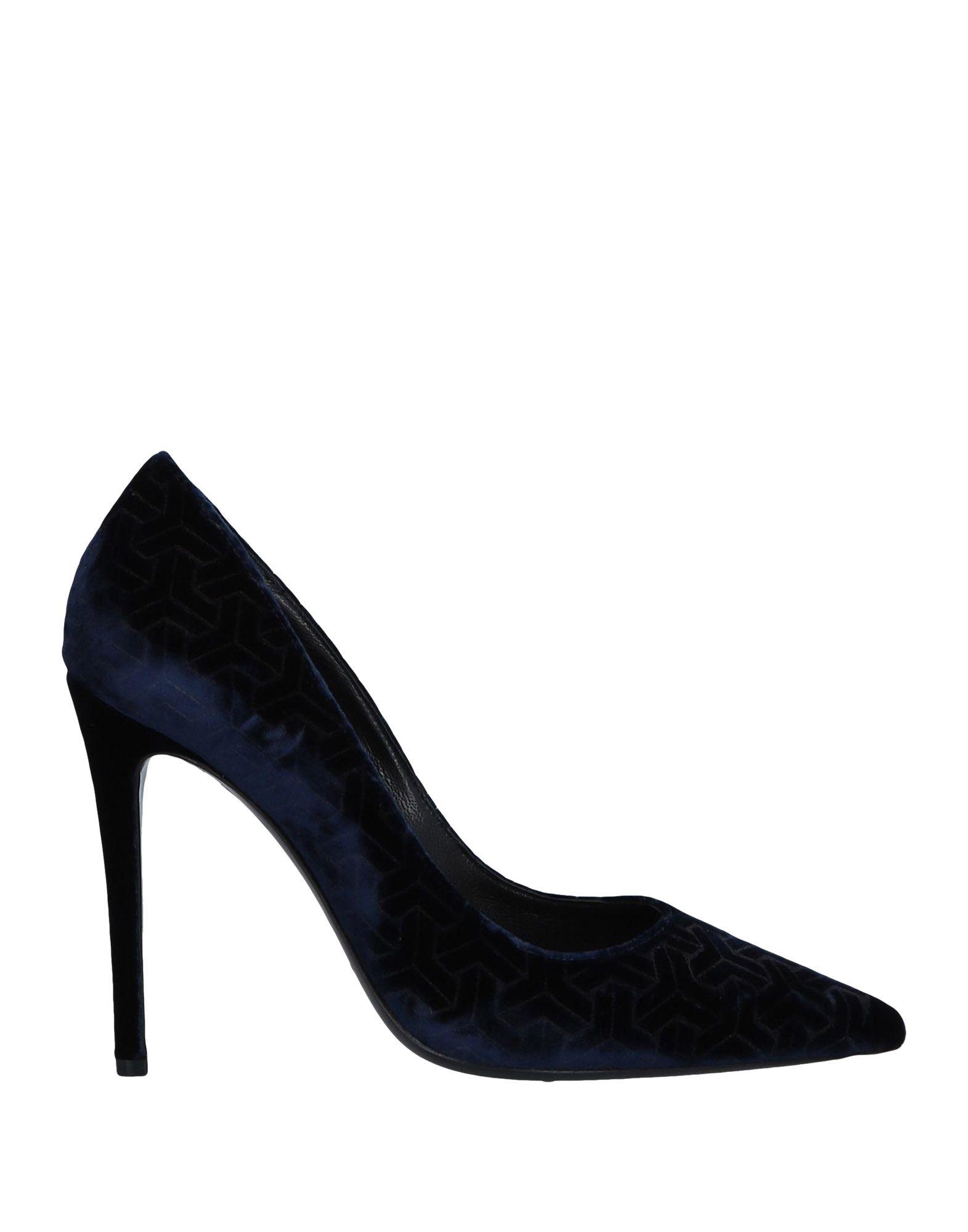 Fratelli Karida Pumps Damen  11517534XIGut aussehende strapazierfähige Schuhe