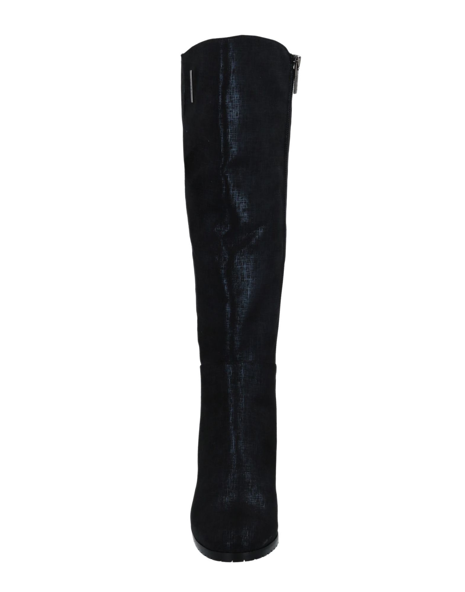 Rabatt Schuhe Conni Stiefel  Damen  Stiefel 11517537VS 433928