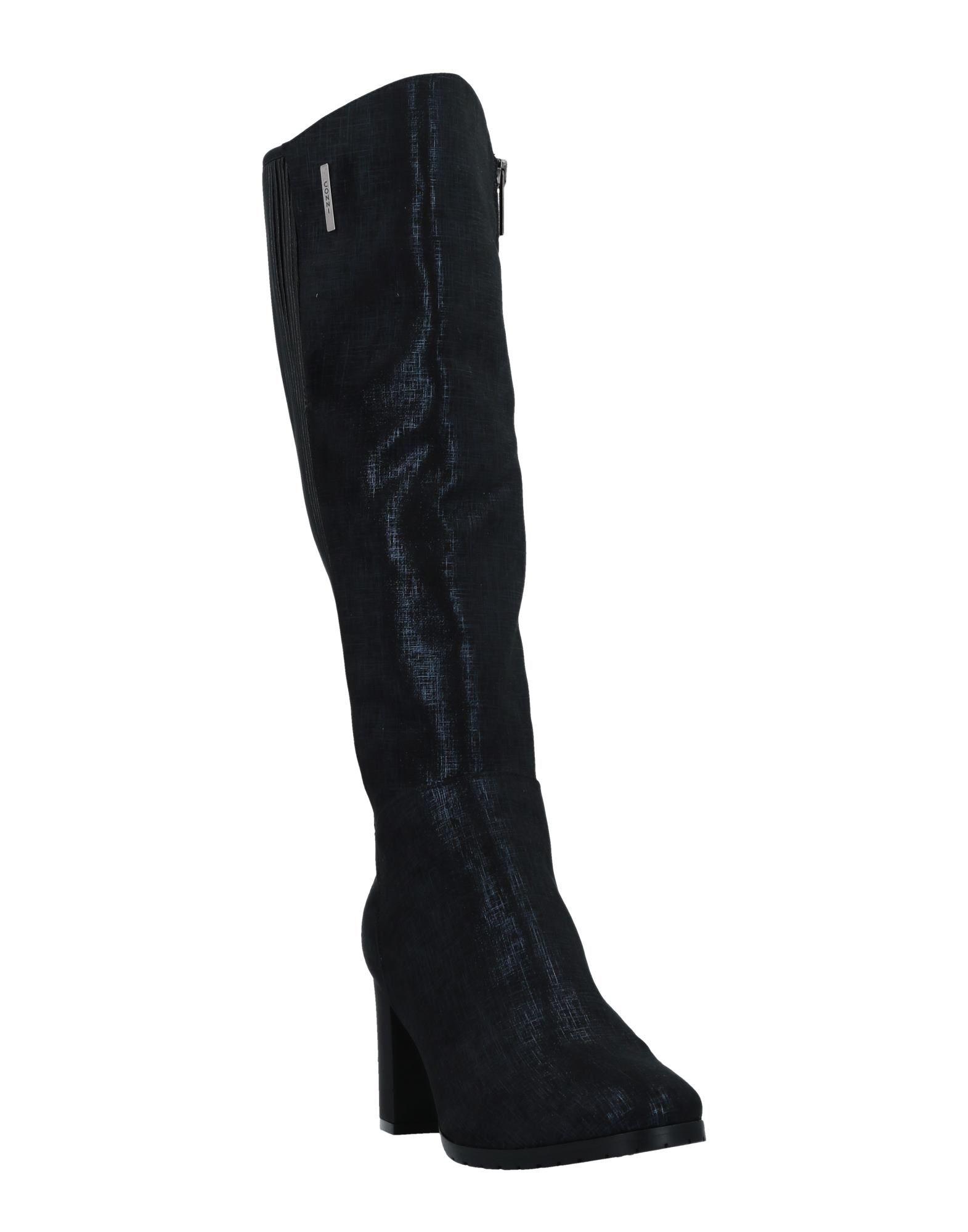Conni Stiefel Damen  11517537VS Heiße Heiße 11517537VS Schuhe 8d2e77