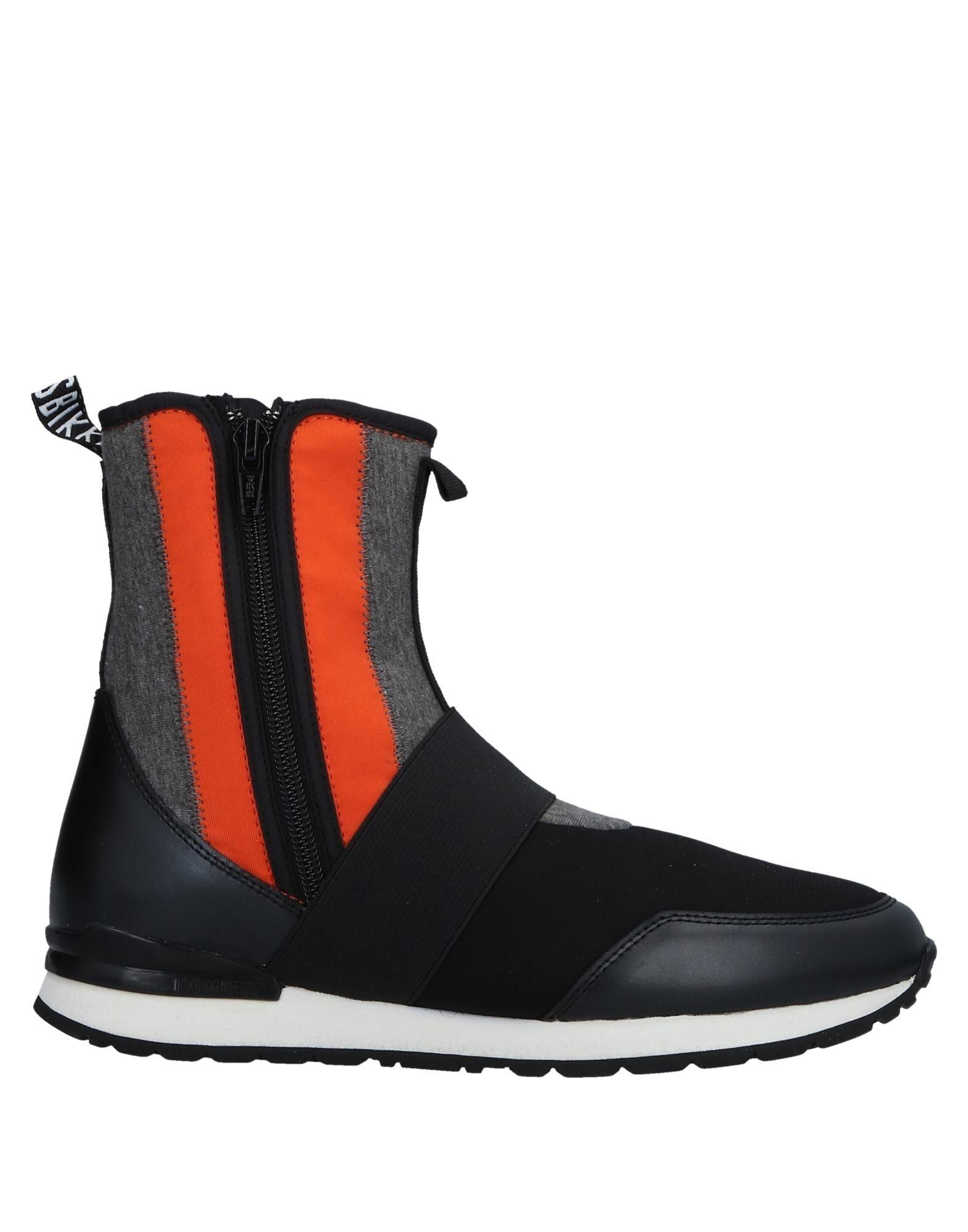 Sneakers Hogan Uomo - 11511836OR Scarpe economiche e buone