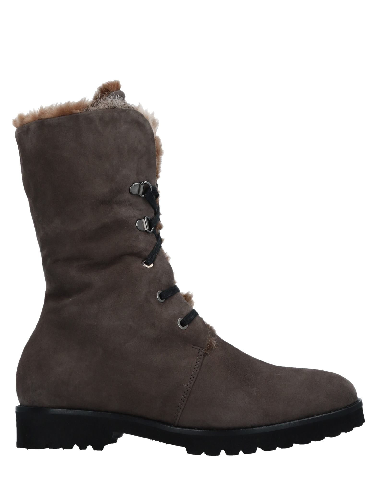 Rabatt  Schuhe Conni Stiefelette Damen  Rabatt 11517557AM 1eb9b8