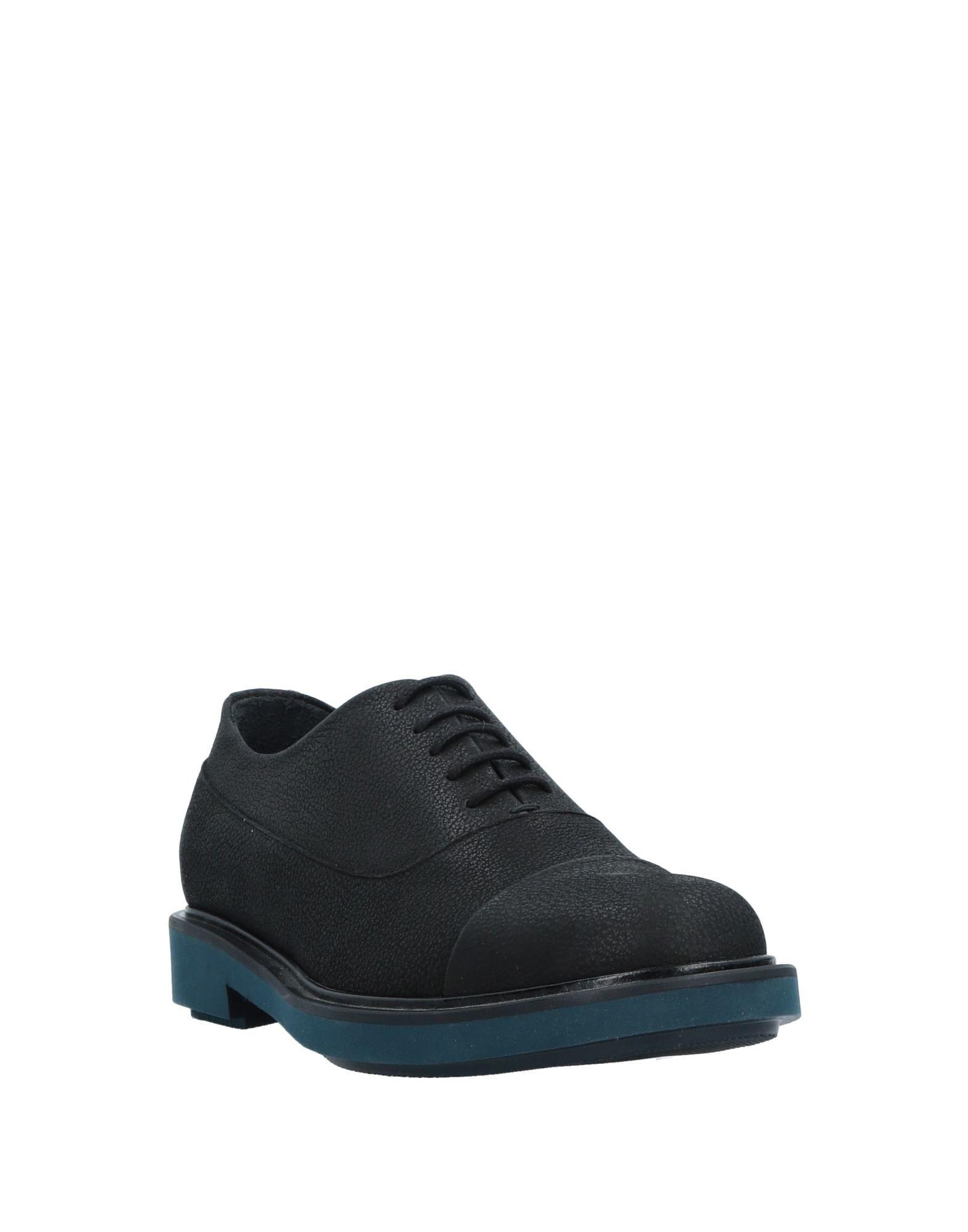 Emporio Armani Schnürschuhe Herren  11517567BV Gute Qualität beliebte Schuhe