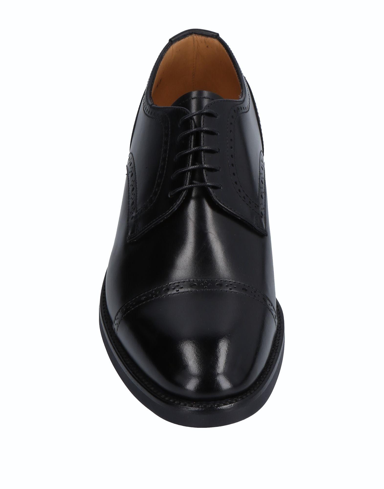 Fabi Schnürschuhe Herren  11517568QP Gute Qualität beliebte Schuhe