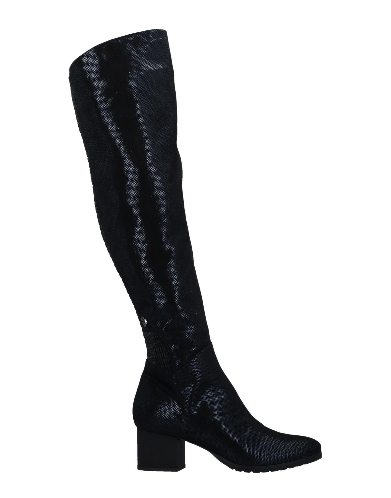 Conni Conni Conni Stiefel Damen  11517573FL Heiße Schuhe 8bc853