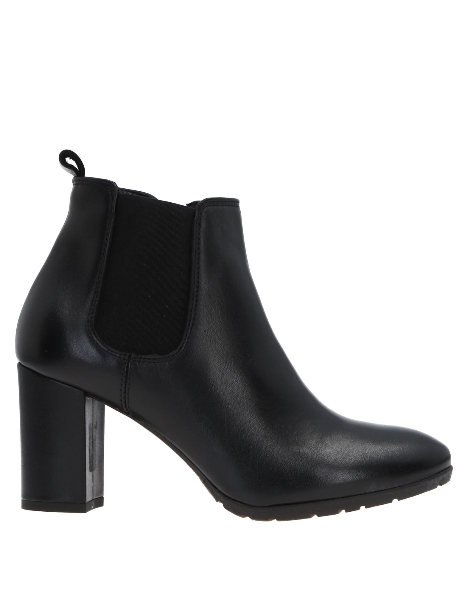 Chelsea A&M Boots A&M Chelsea Collection Donna - 11517577DQ cf60e3