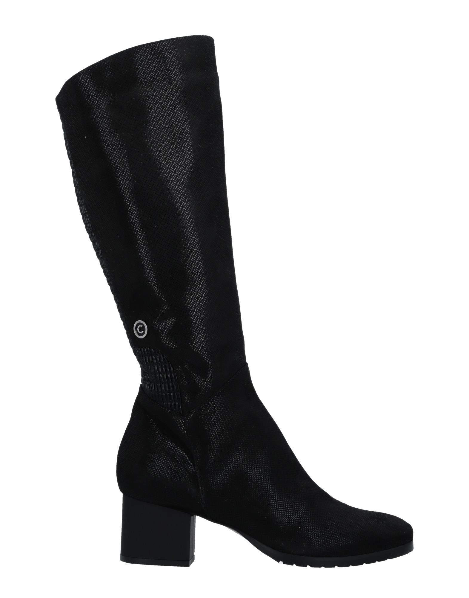 Rabatt Schuhe 11517584QG Conni Stiefel Damen  11517584QG Schuhe 0c1209