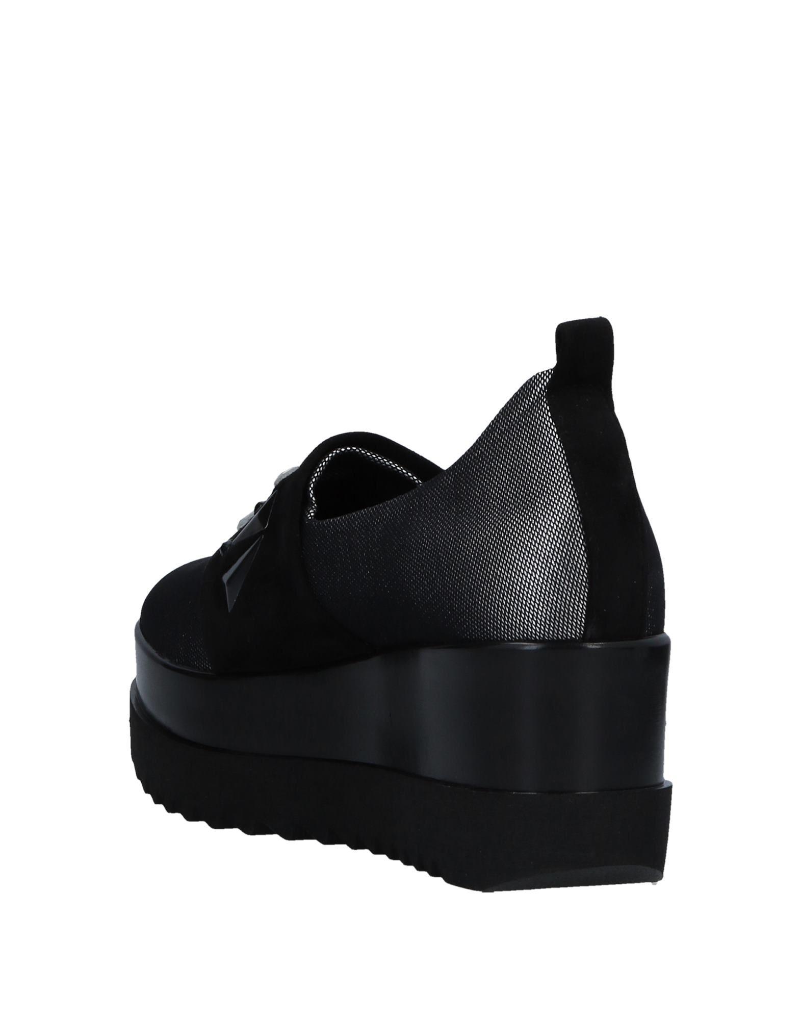 Lorenzo Mari Sneakers Damen 11517590NO  11517590NO Damen  e8d43c