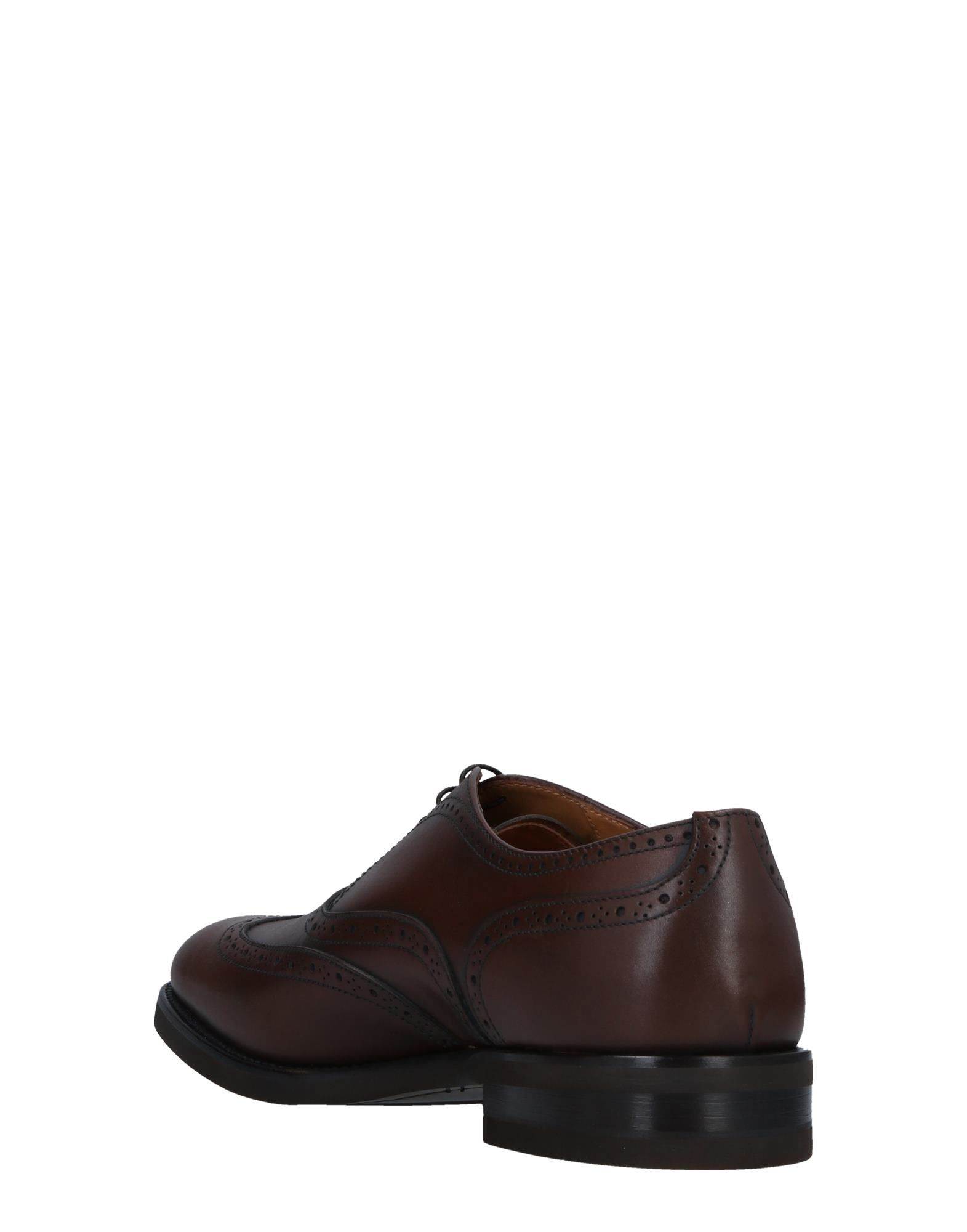 Fabi Schnürschuhe Herren  11517592IS Gute Qualität beliebte Schuhe