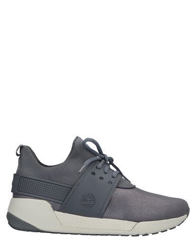 Sneakers Yoox Sur Femme Timberland 11517600lo qw1qz