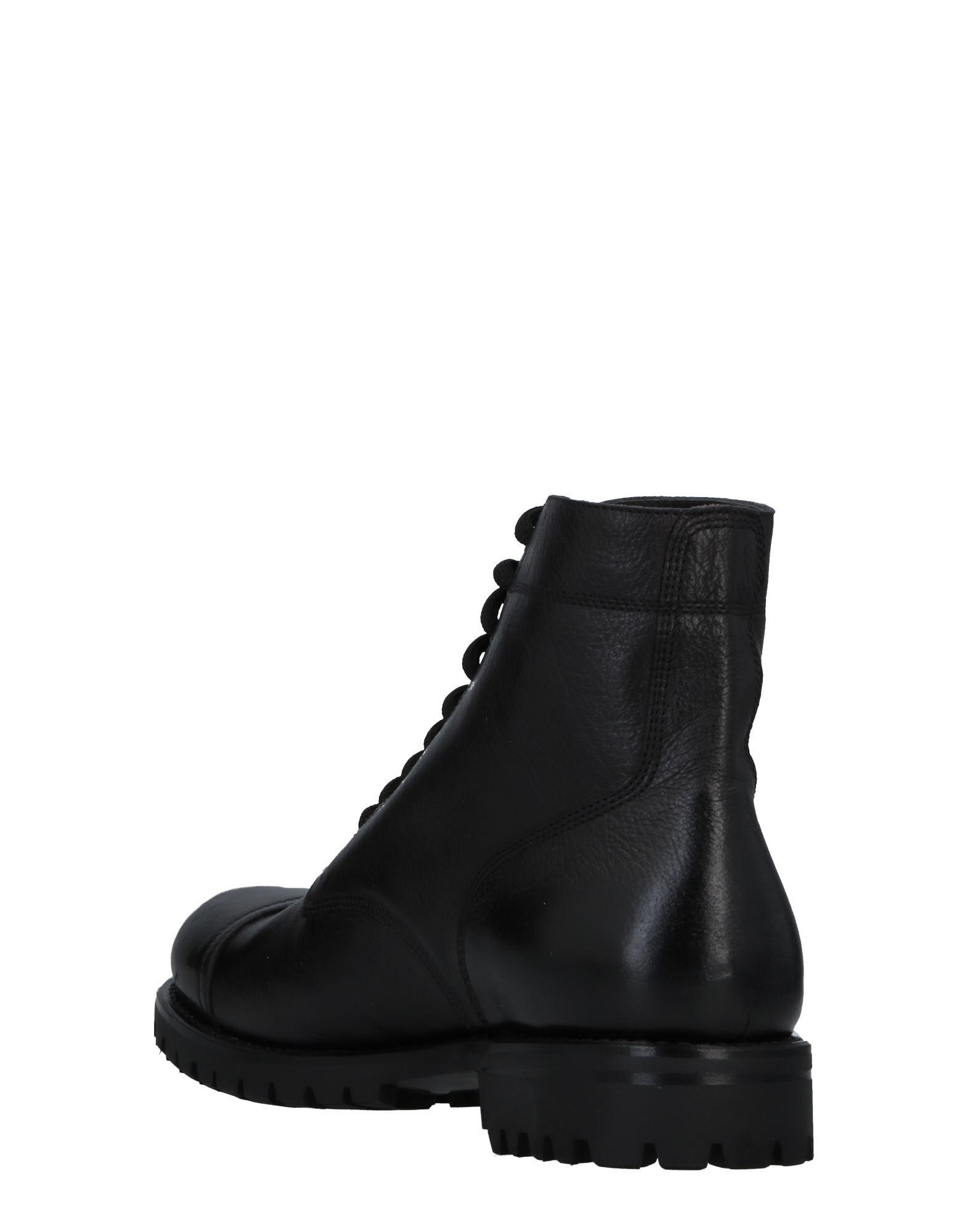 Raparo Stiefelette Herren  11517605RX Gute Qualität beliebte Schuhe