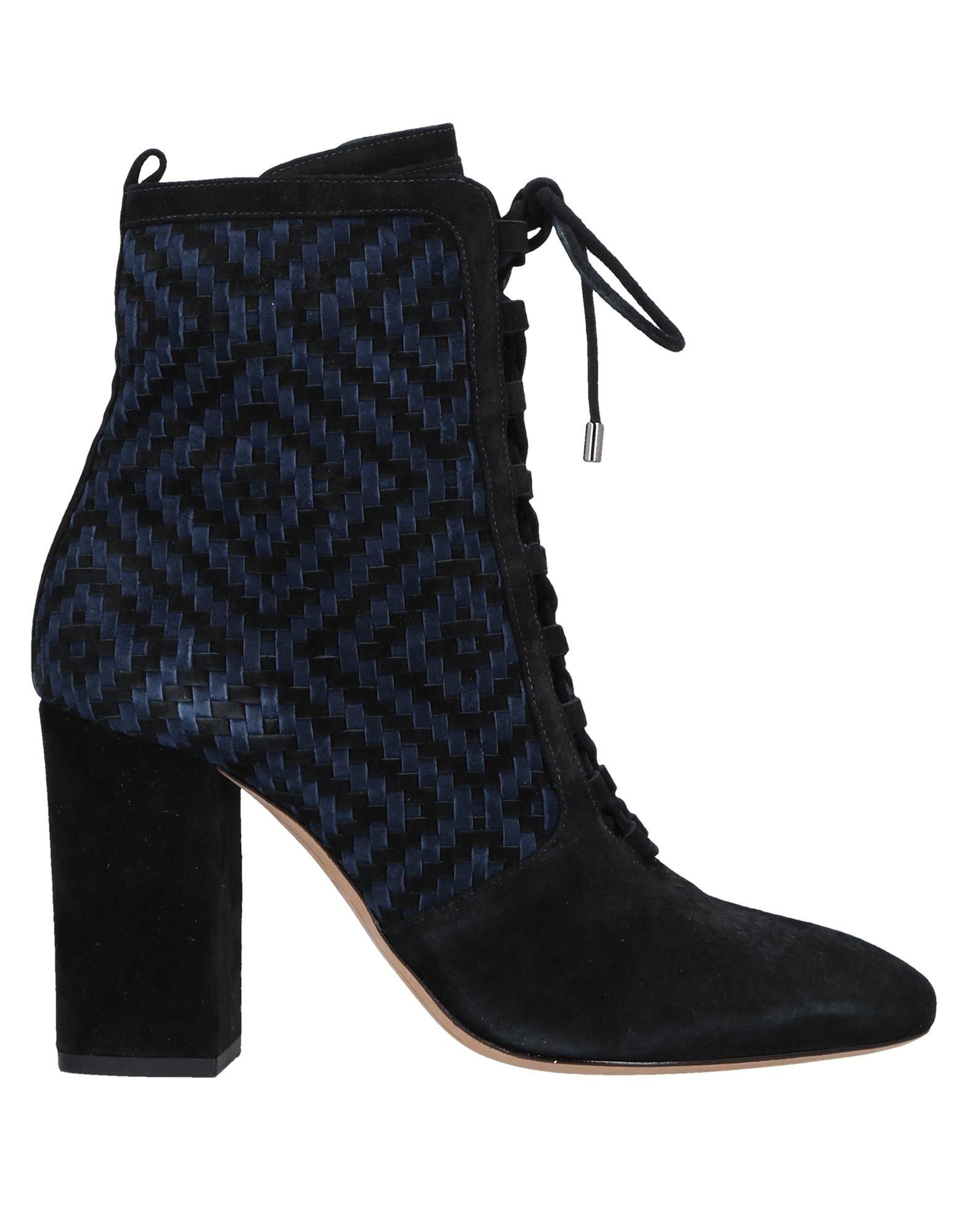 Alexandre Birman Stiefelette Damen  11517610XXGünstige gut aussehende Schuhe