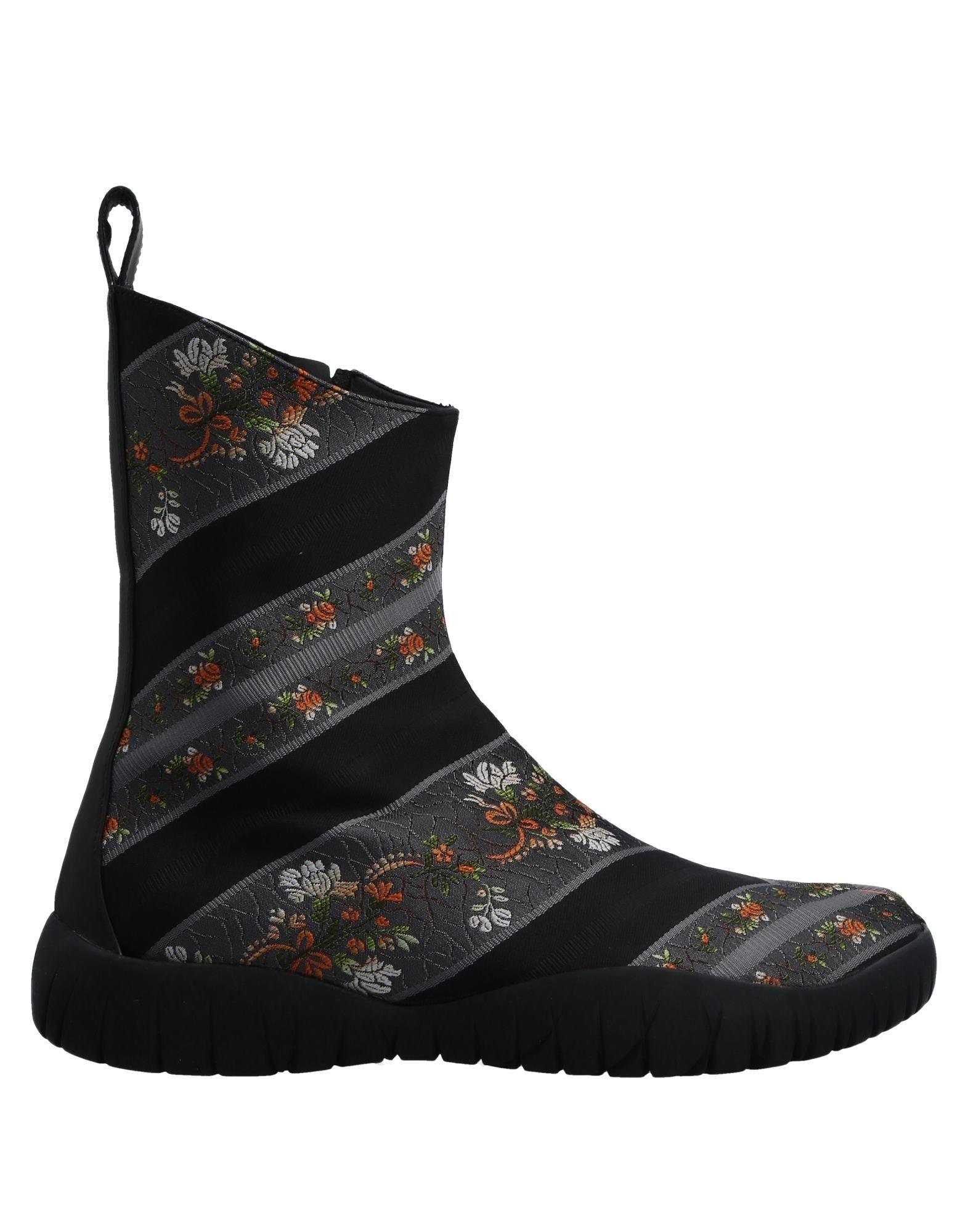 Maison Margiela Stiefelette Damen  Schuhe 11517612DS Neue Schuhe  28d54f