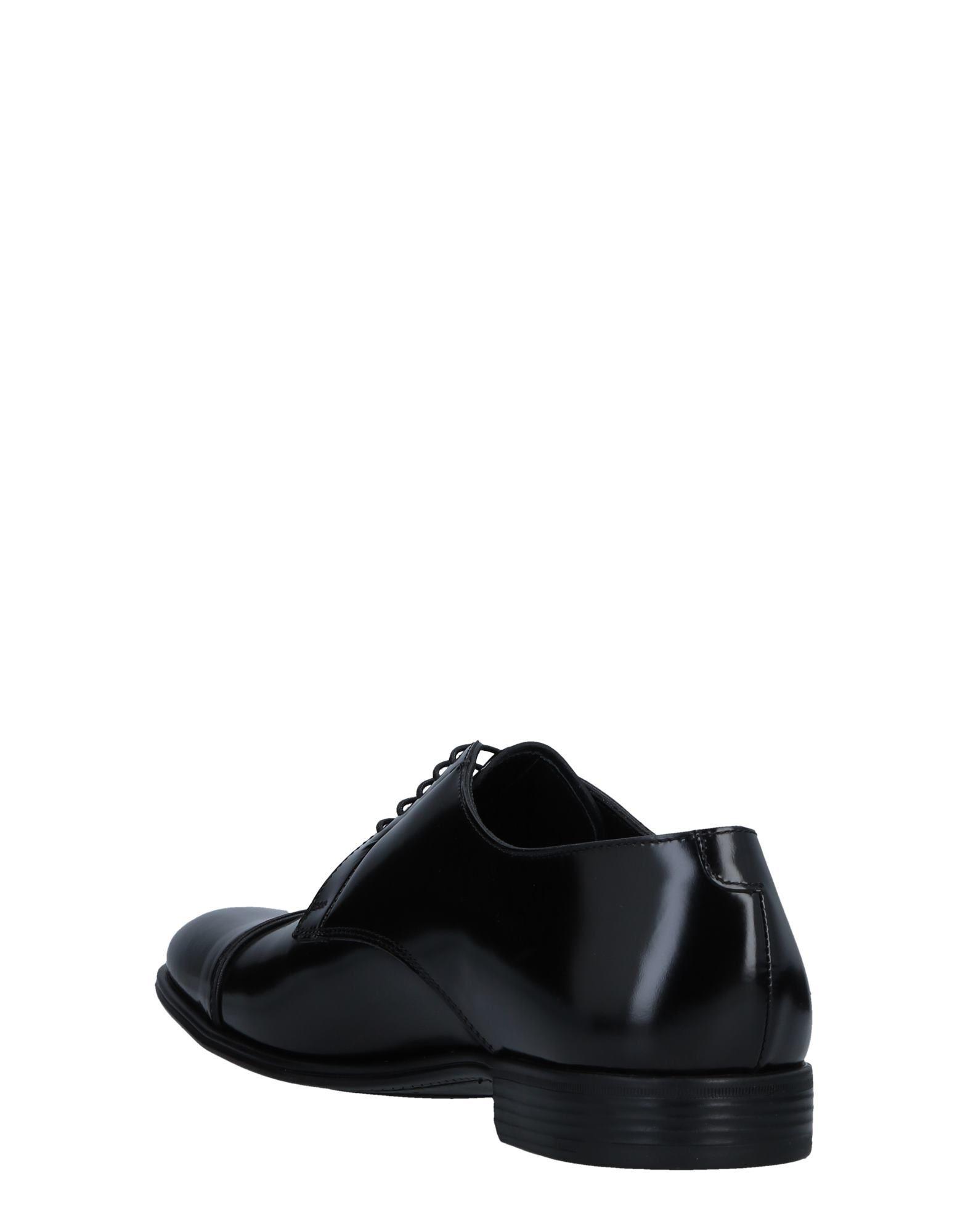 Fabi Schnürschuhe Herren  11517614KM Gute Qualität beliebte Schuhe