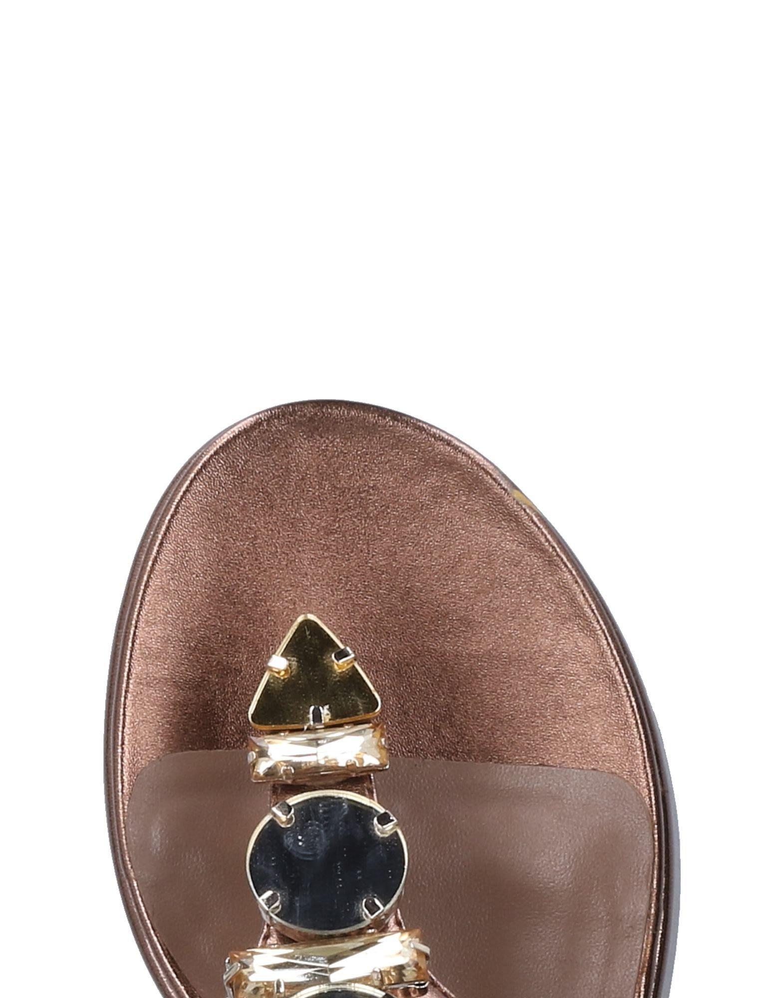 Luciano Barachini Dianetten Damen beliebte  11517618RC Gute Qualität beliebte Damen Schuhe 7660b0