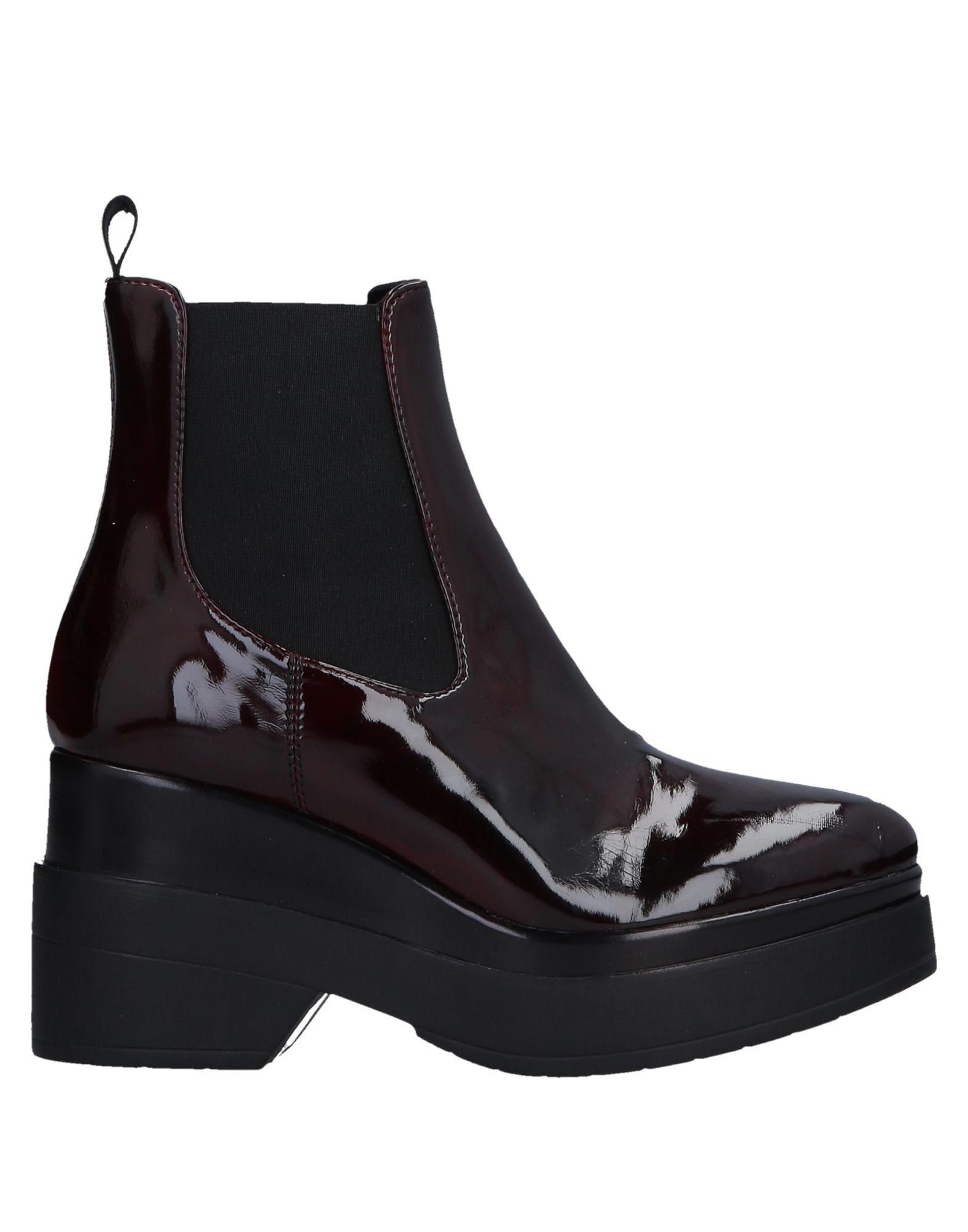 Lorenzo Mari Stiefelette Damen  Gute 11517620SA Gute  Qualität beliebte Schuhe fbfb88
