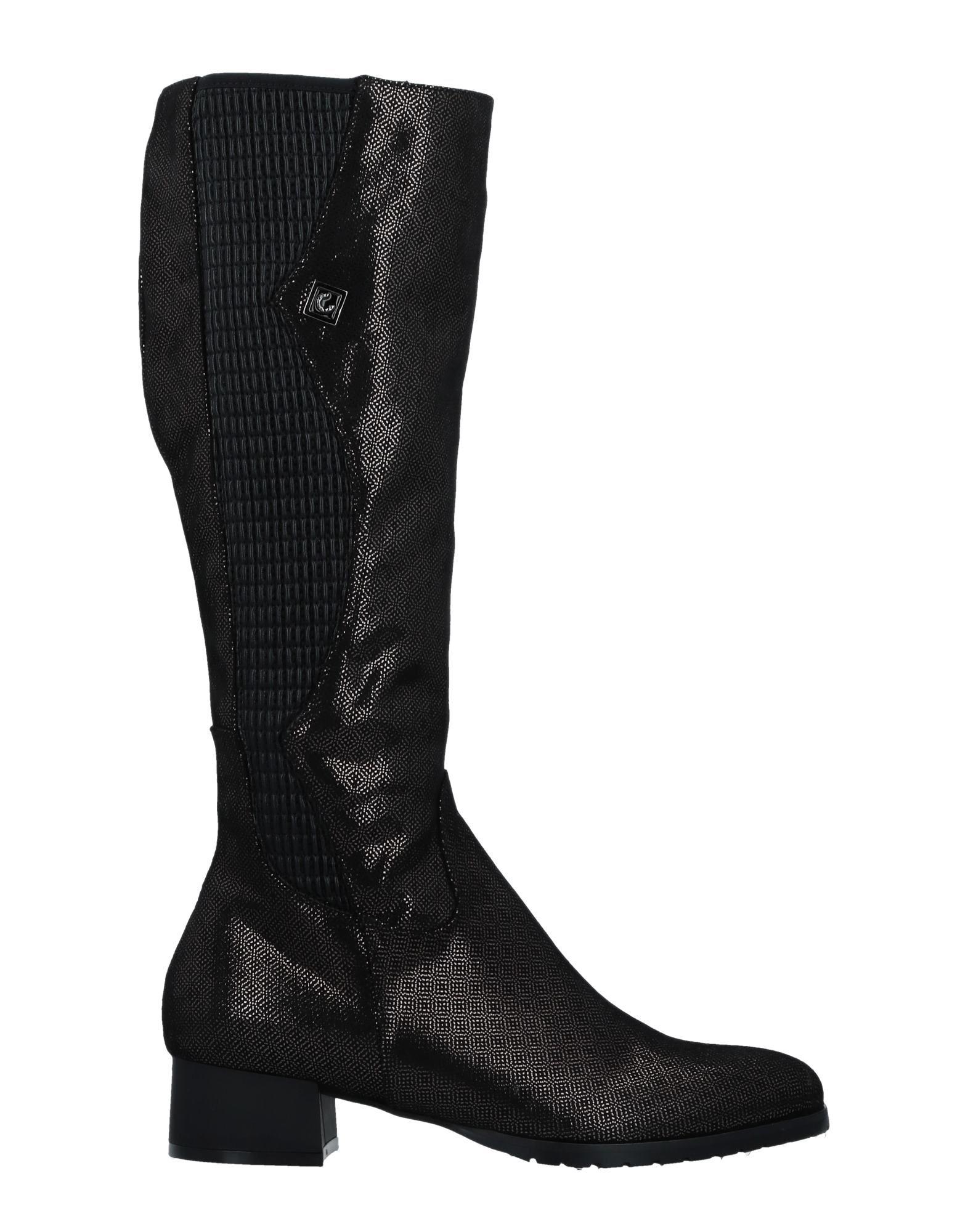Moda Stivali Conni Donna - 11517622CU