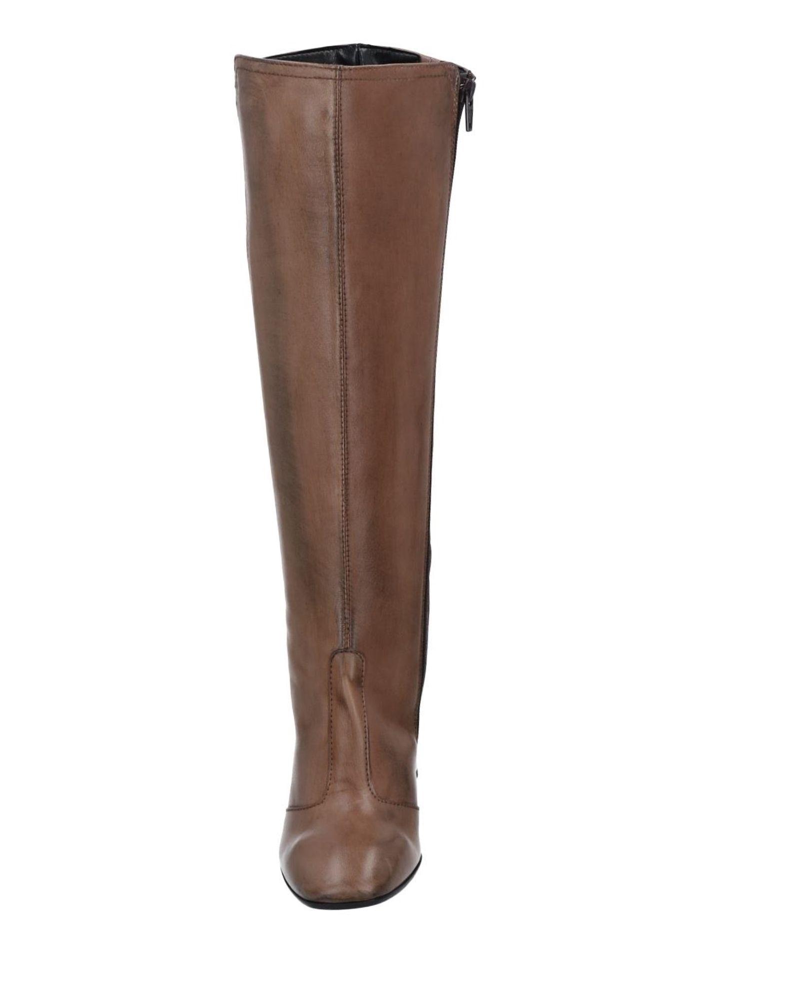 Manas Boots - Women Manas Boots Kingdom online on  United Kingdom Boots - 11517623DE b36dde