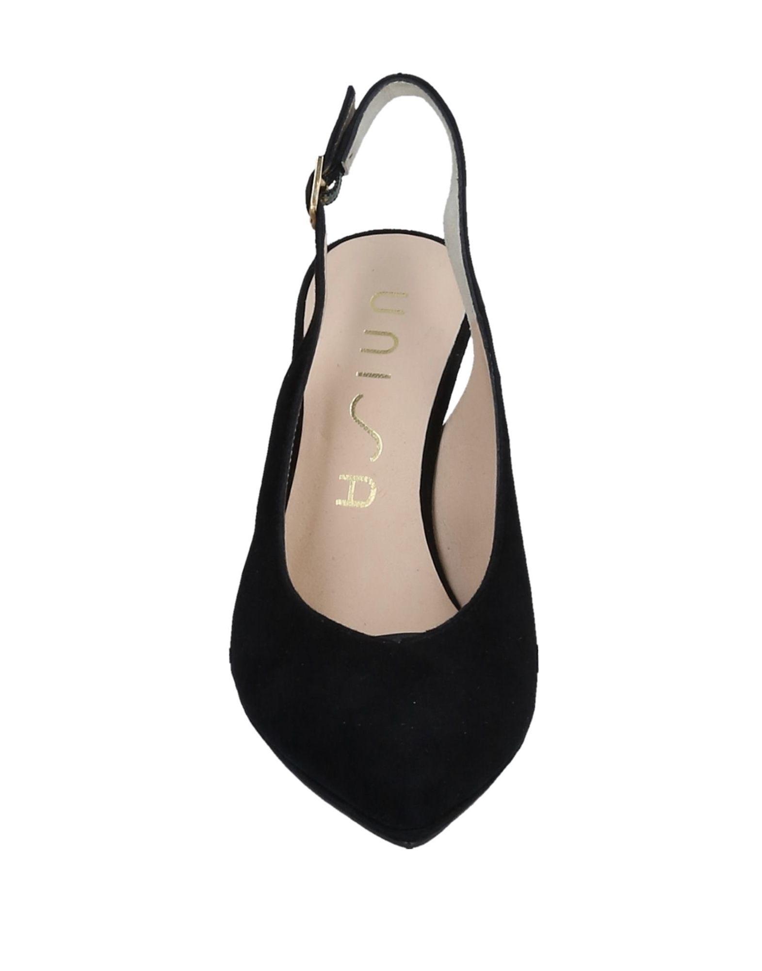 Unisa Pumps Damen  beliebte 11517627QB Gute Qualität beliebte  Schuhe ec2e6a