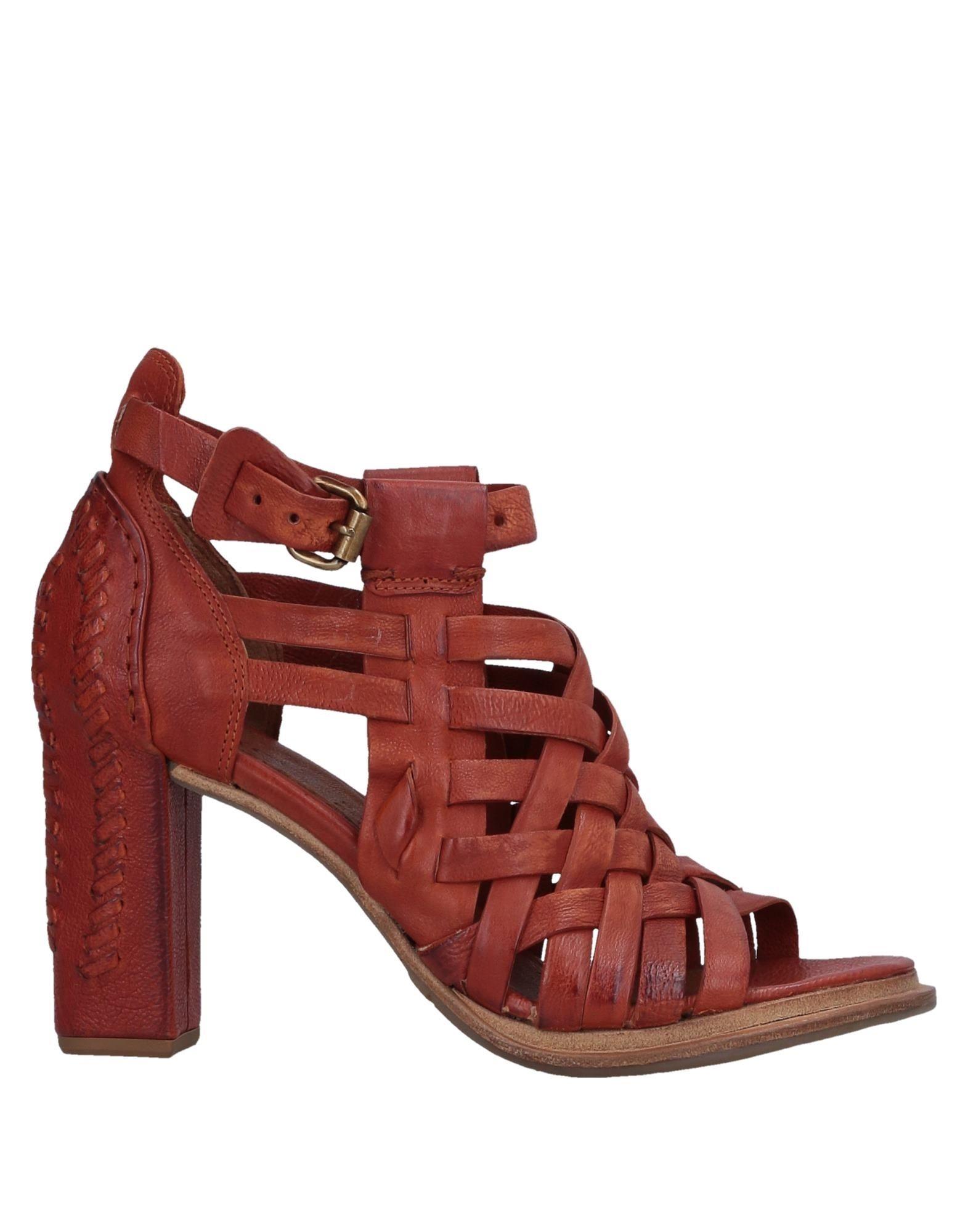 A.S. 98 Sandalen Damen  11517629OP Neue Schuhe