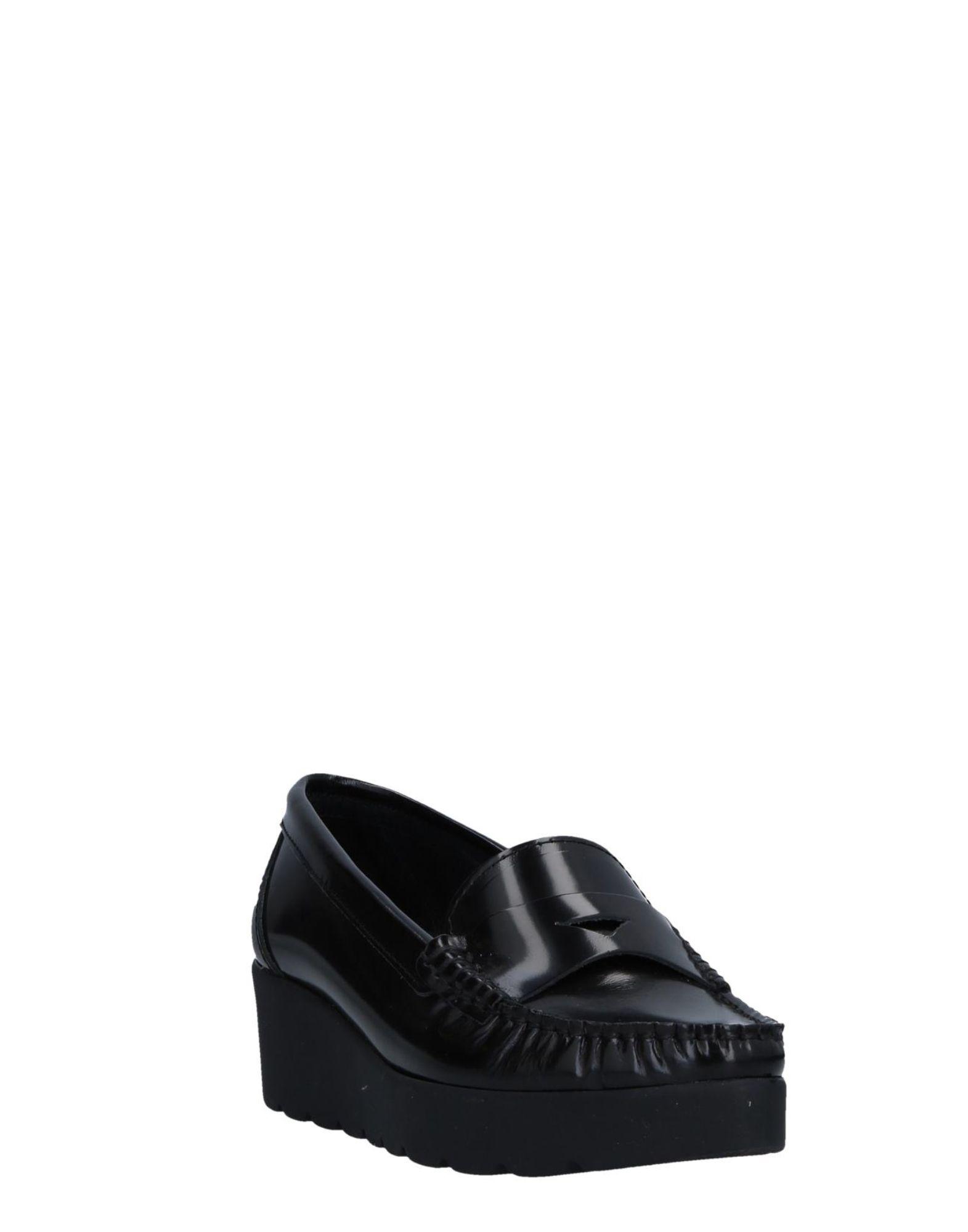 Mi/Mai Mokassins Damen beliebte  11517630OP Gute Qualität beliebte Damen Schuhe f5b391